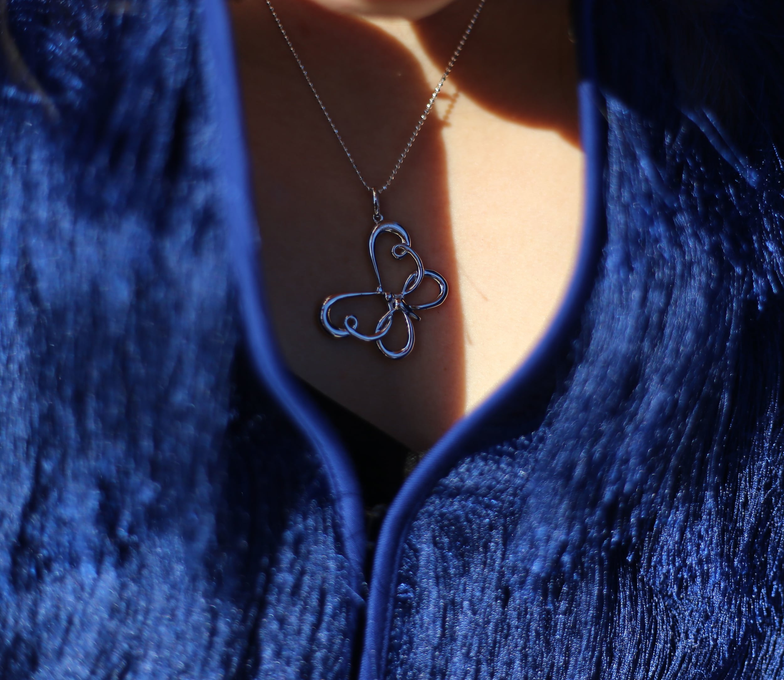 linked jewelry change is good charm 5.jpg