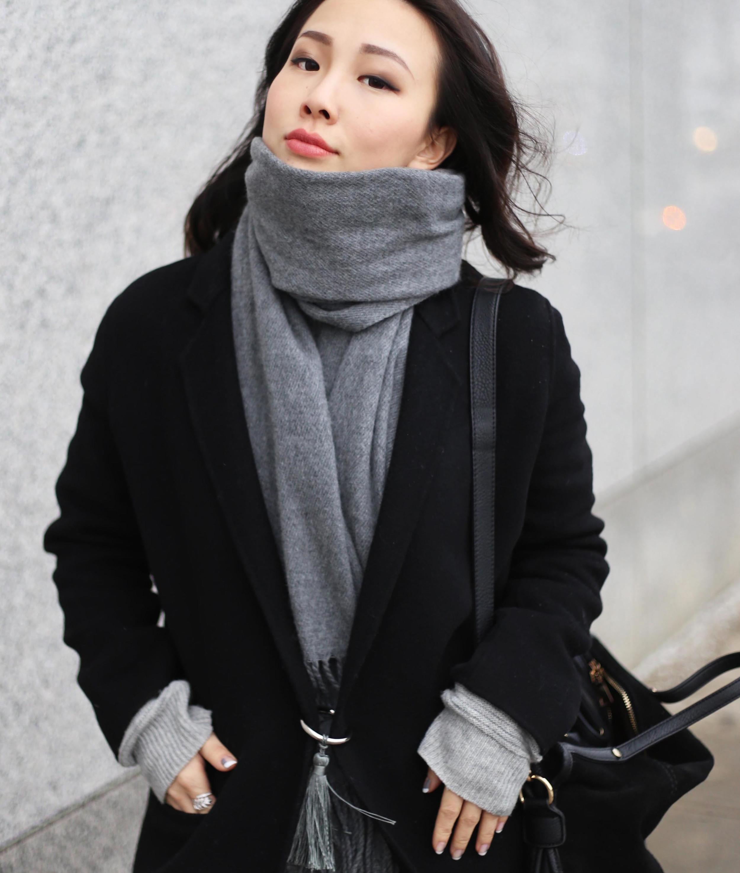 acne studio scarf.jpg