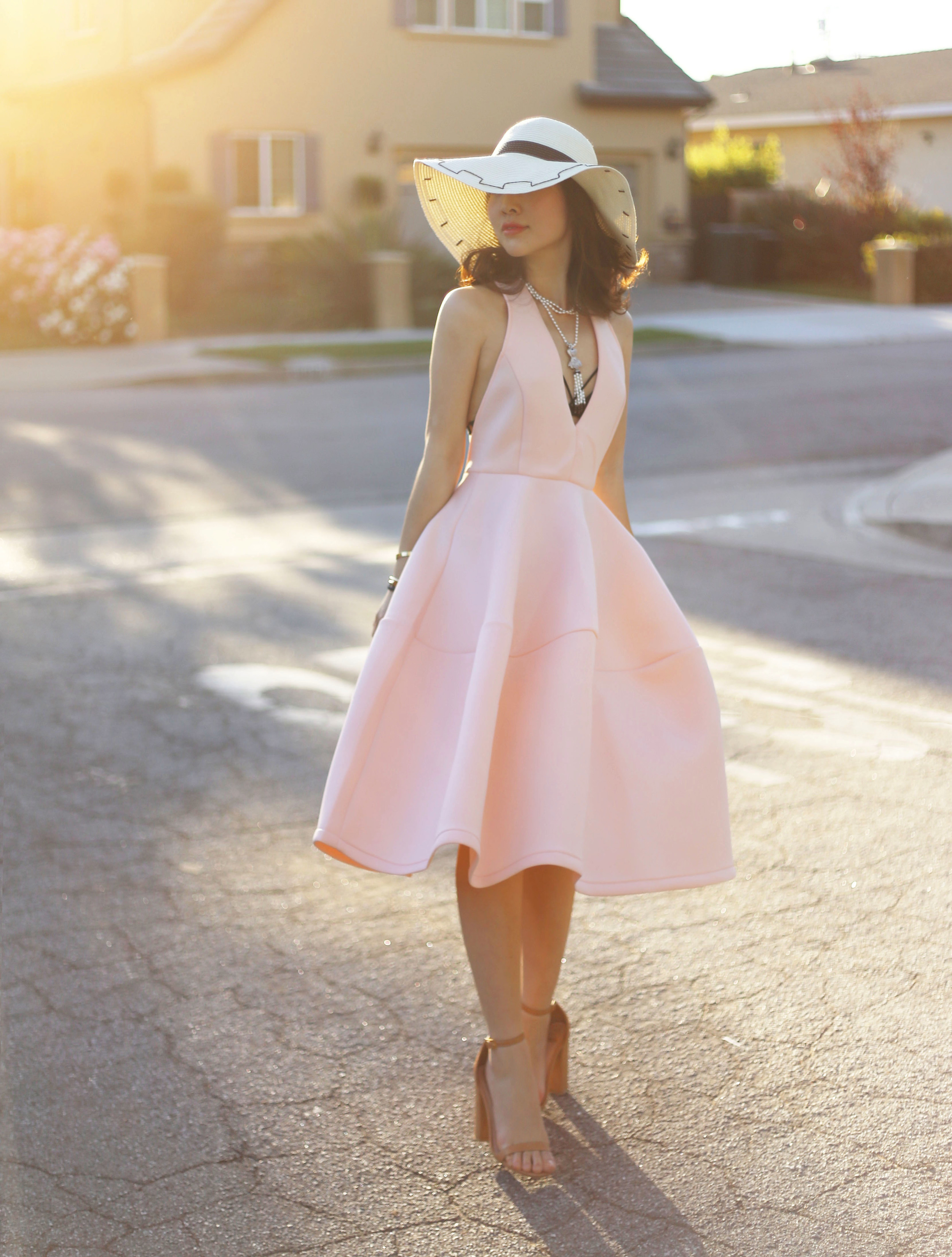 pink backless drses shein 2.jpg