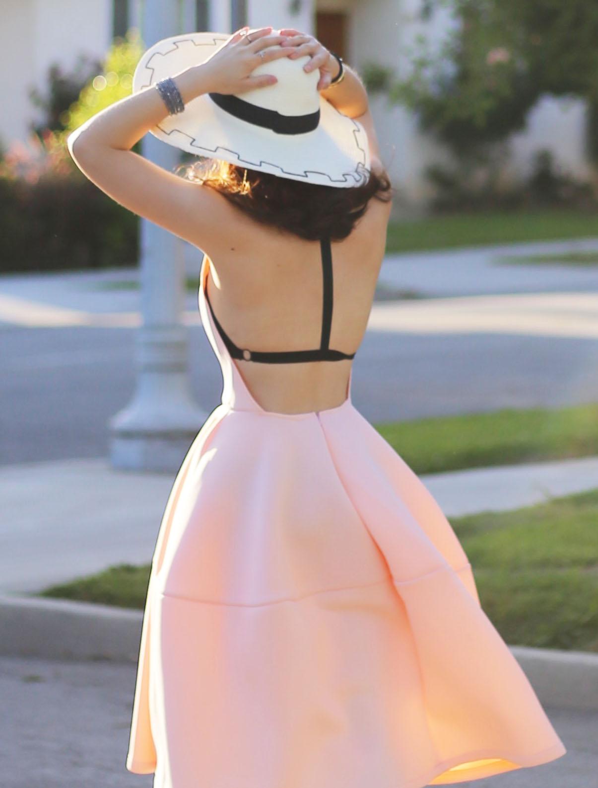 pink backless drses shein 5.jpg