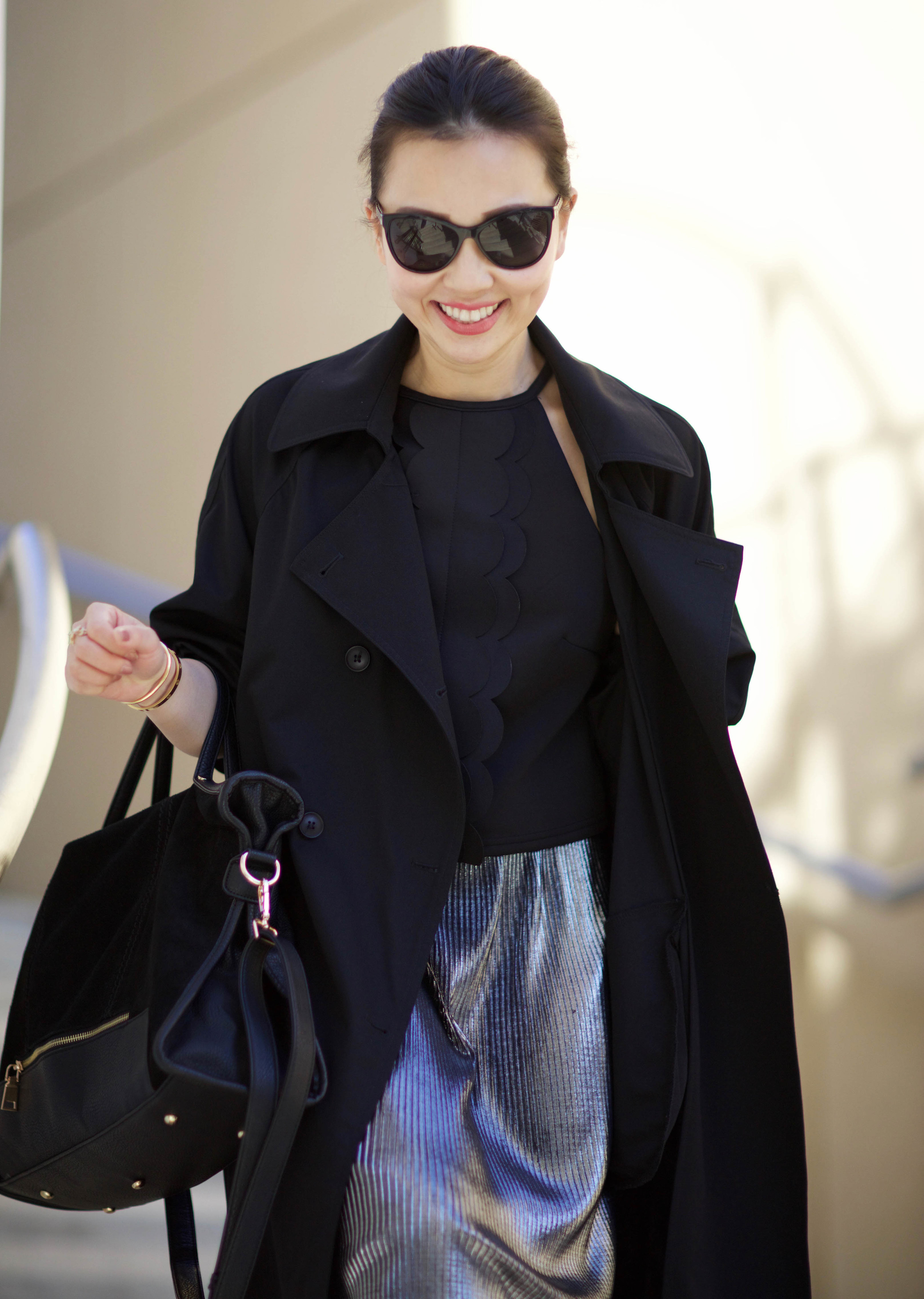 black duster coat.jpg