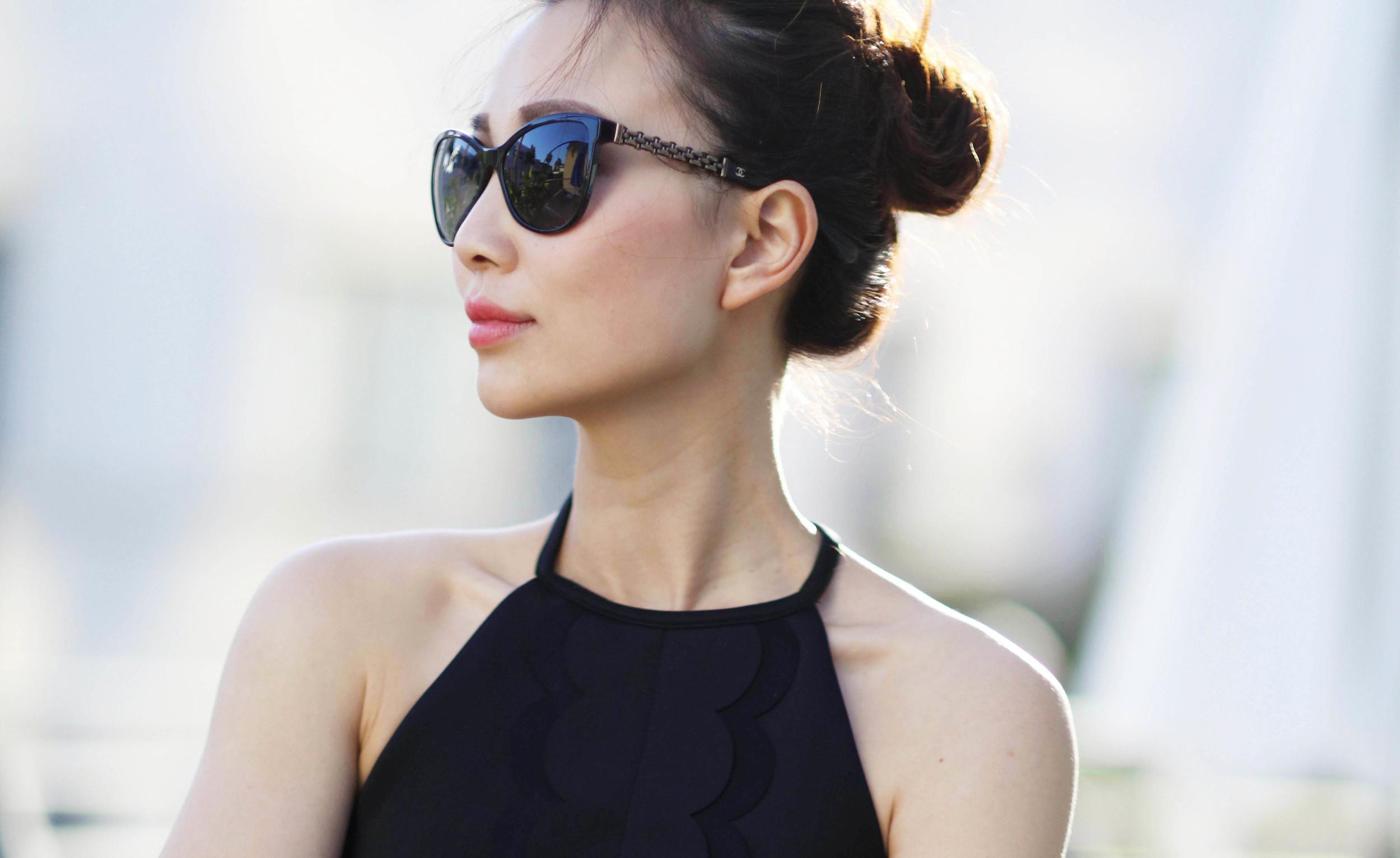 channel sunglasses.jpg