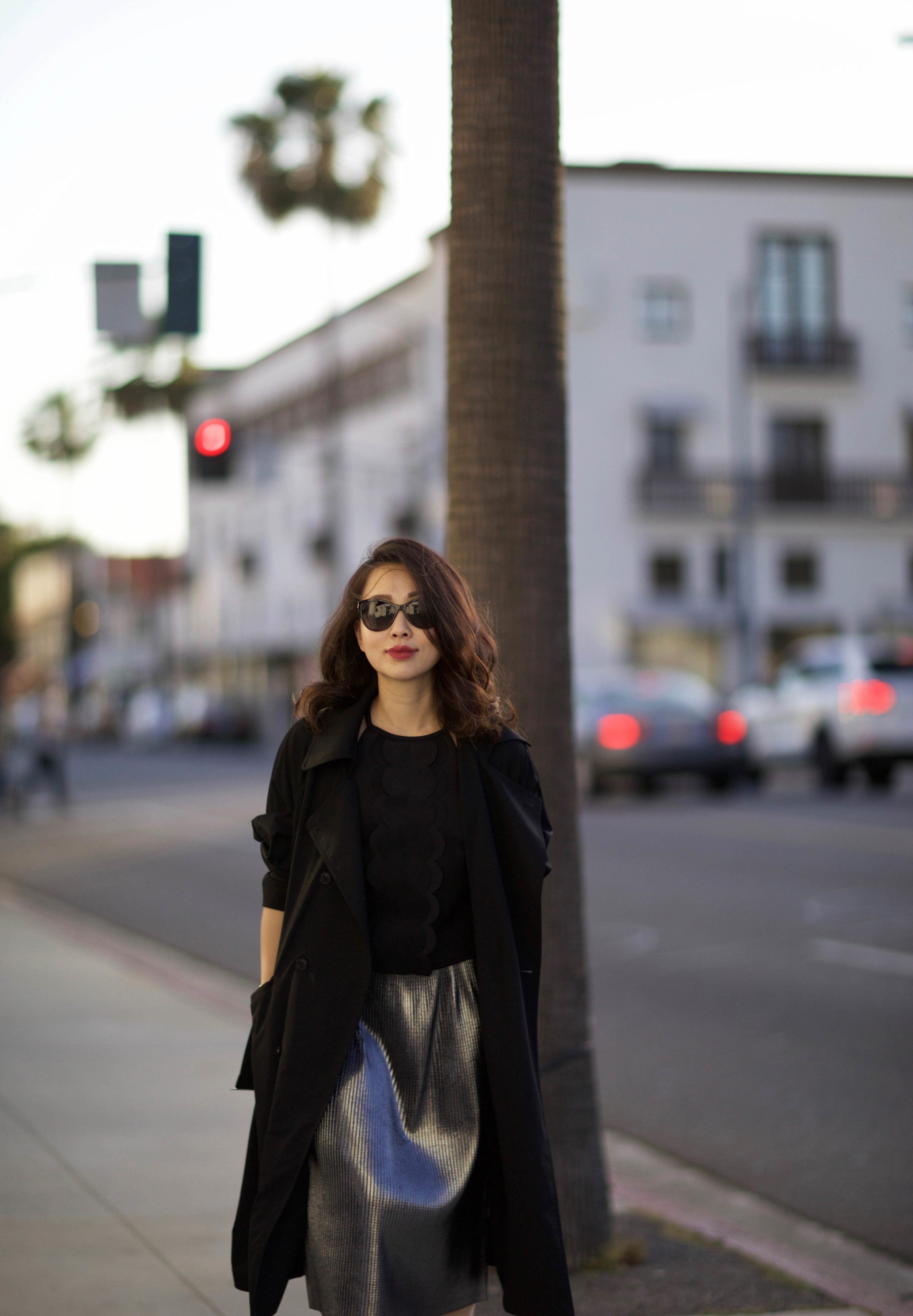 rodeo drive Beverly hill.jpg