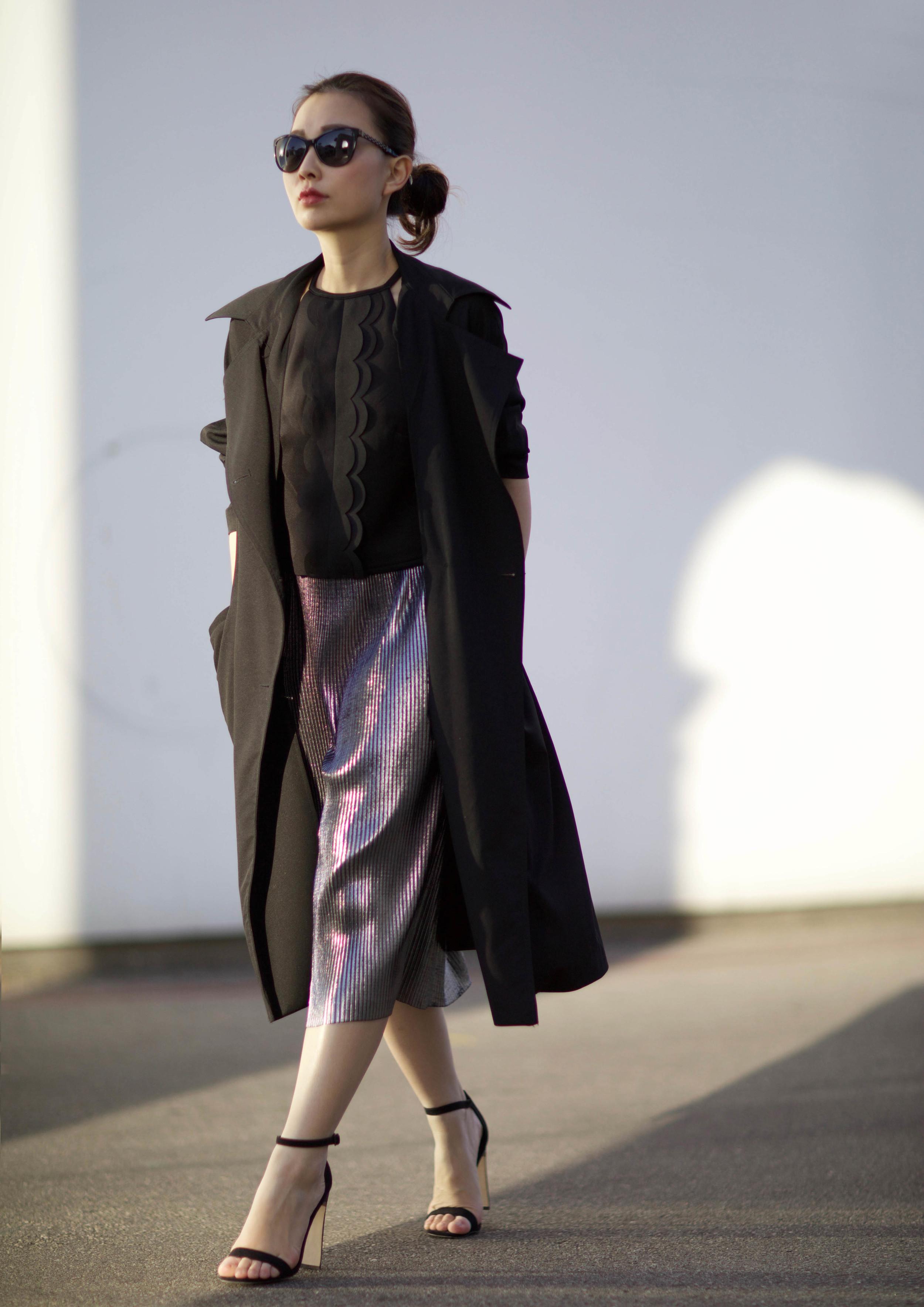 metal midi skirt.jpg