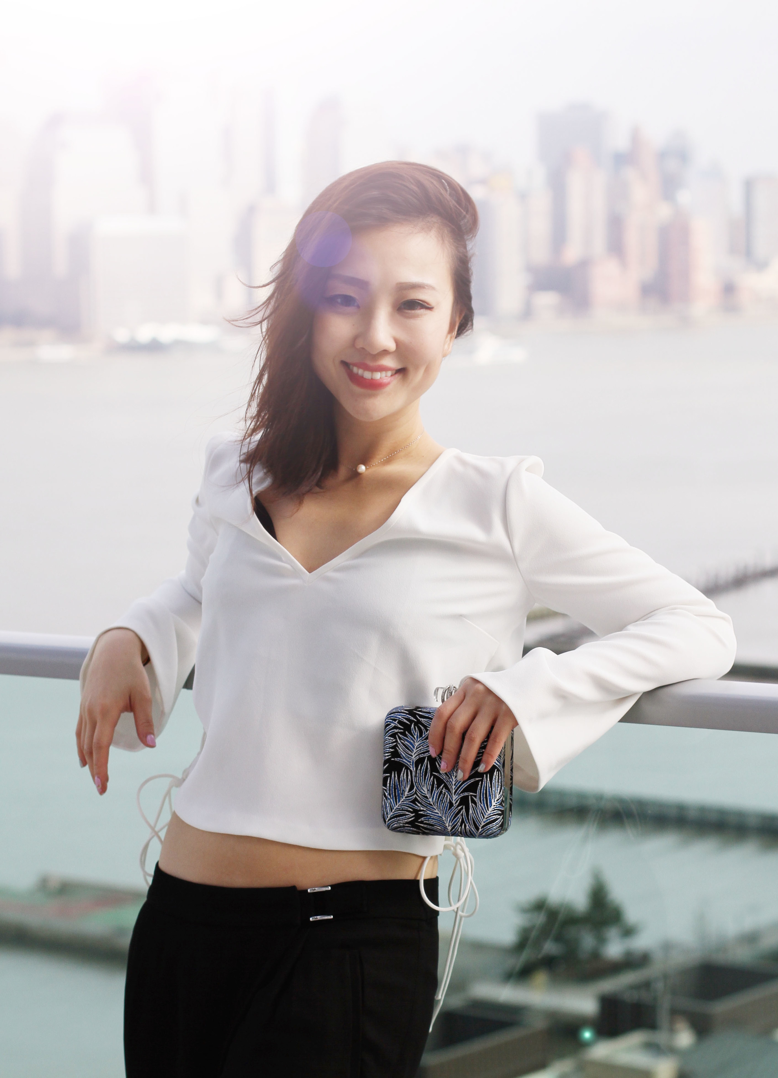 lace white top.jpg