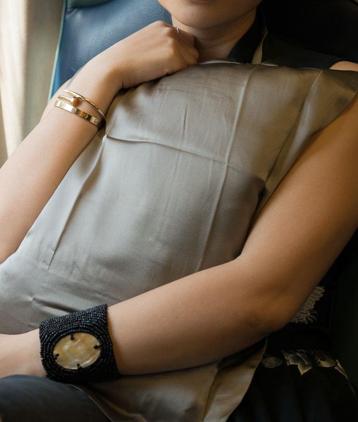kumi kookoon silk pillow.jpg