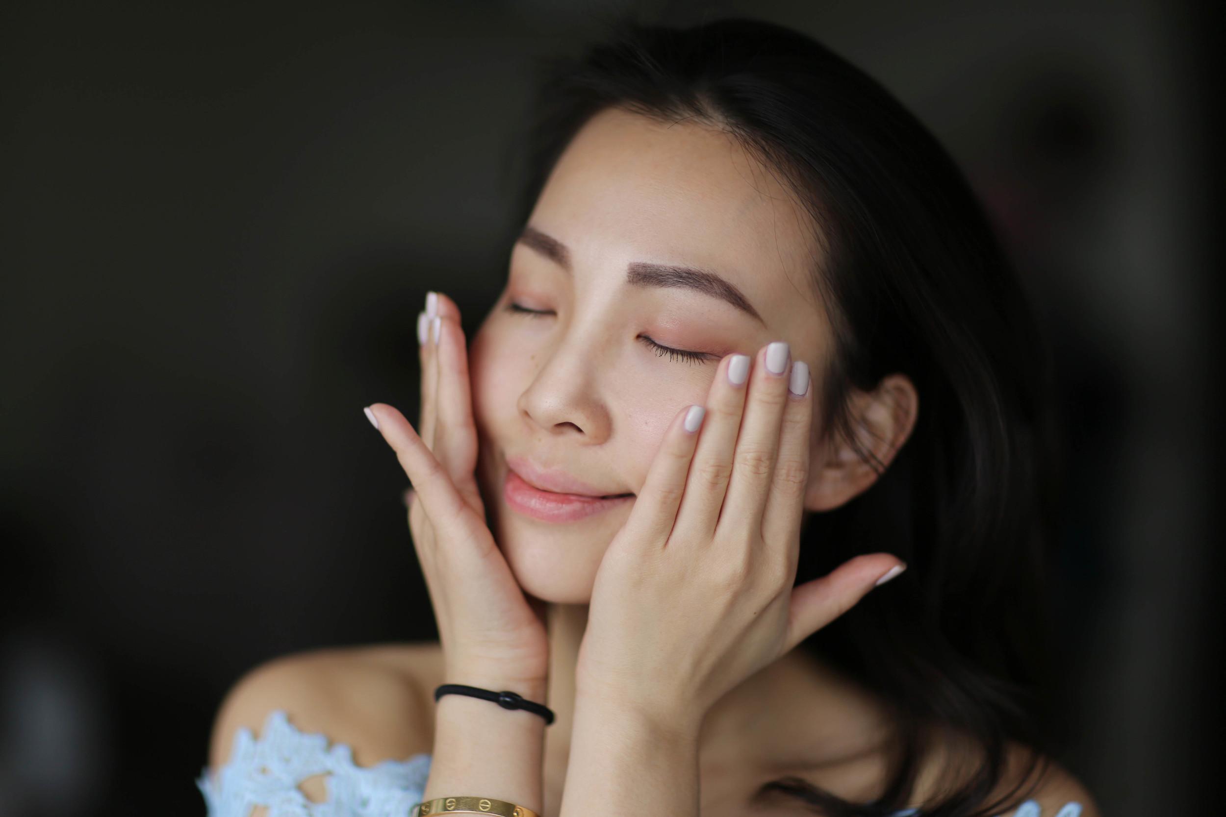 skin care review.jpg