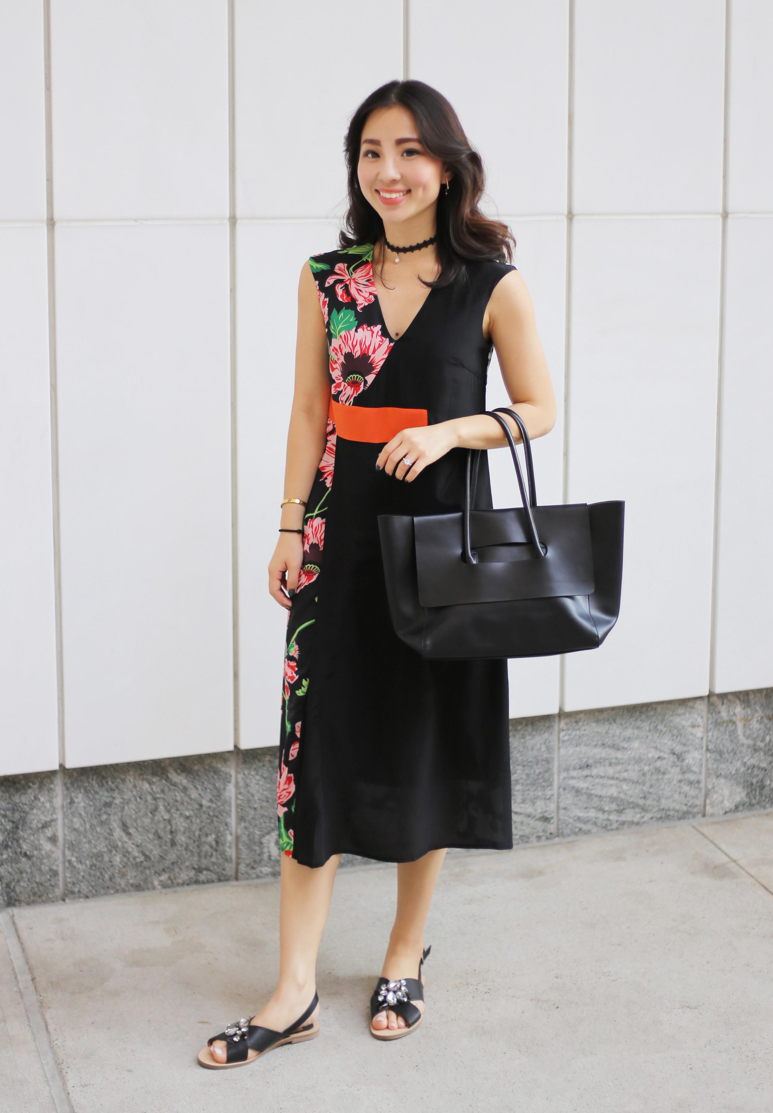 summer dress outfit.jpg