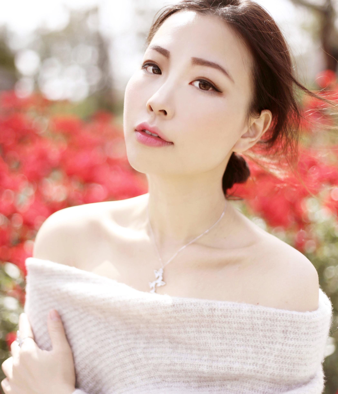 korean makeup.JPG