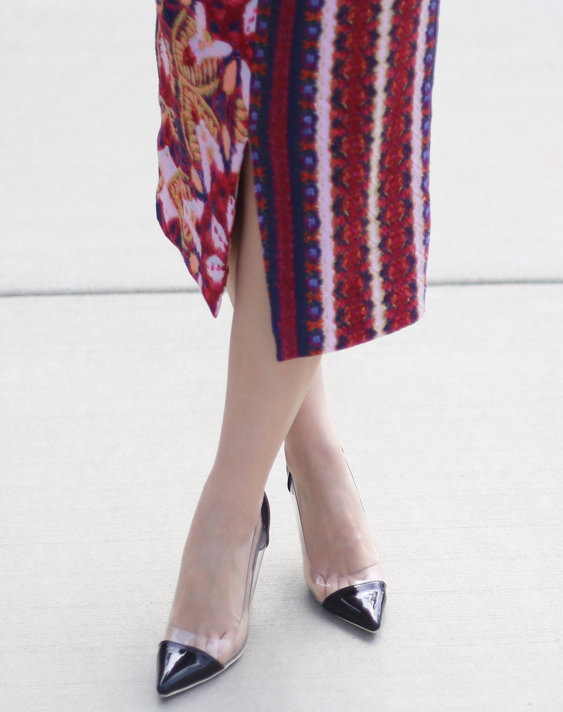 clear heels.jpg