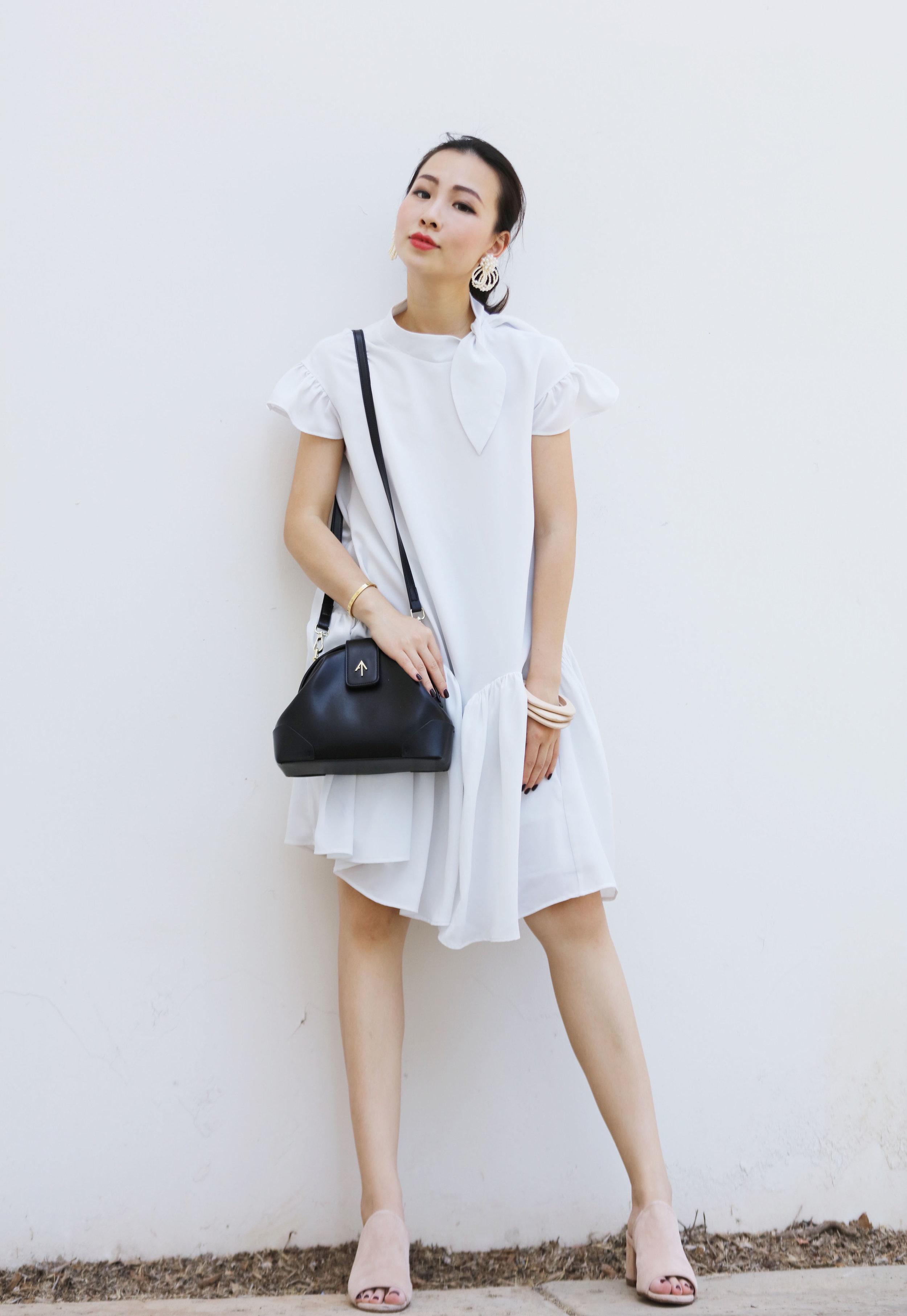 Fall dress.JPG
