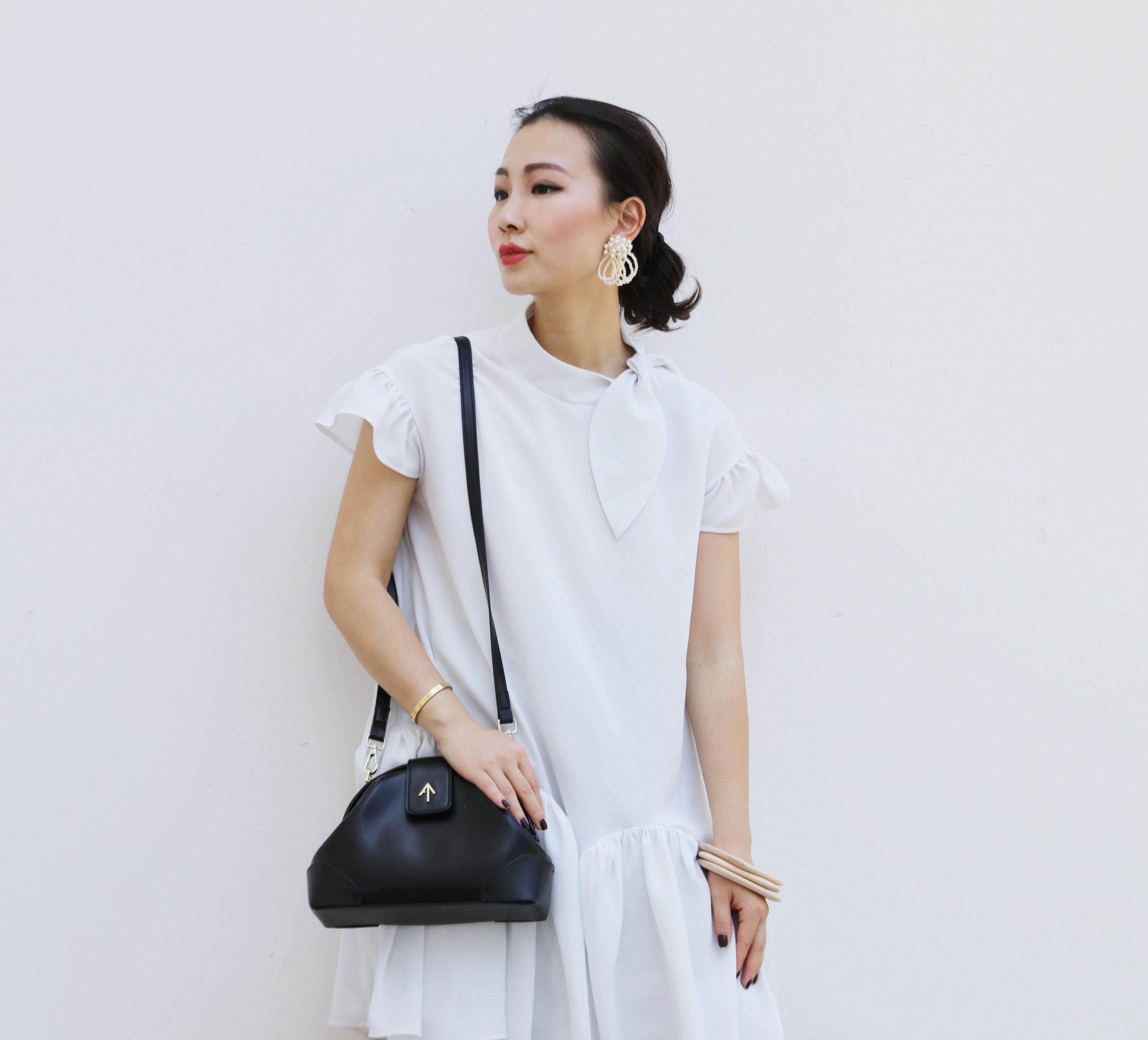 bag trend 2016.jpg