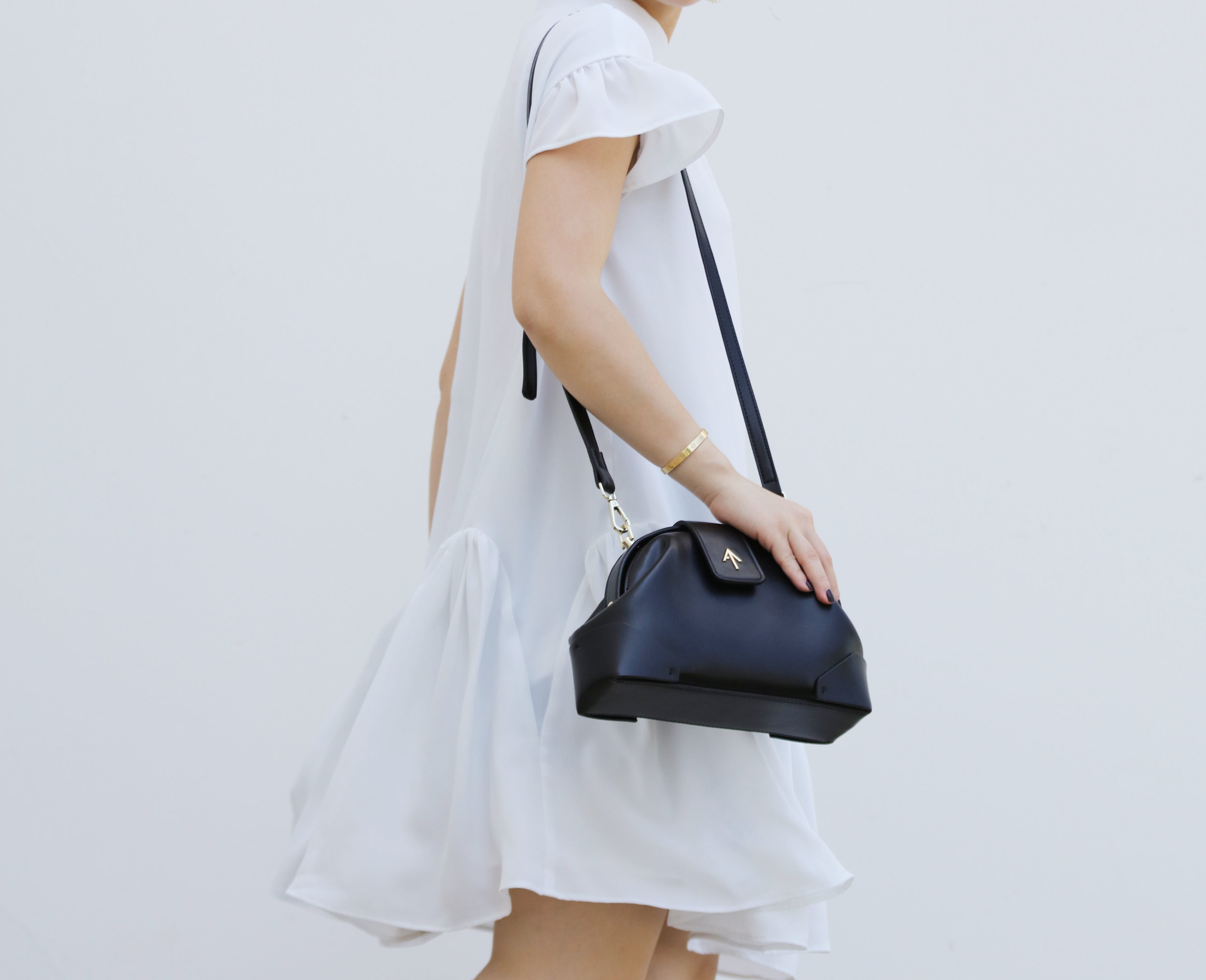 dezzal dress.jpg