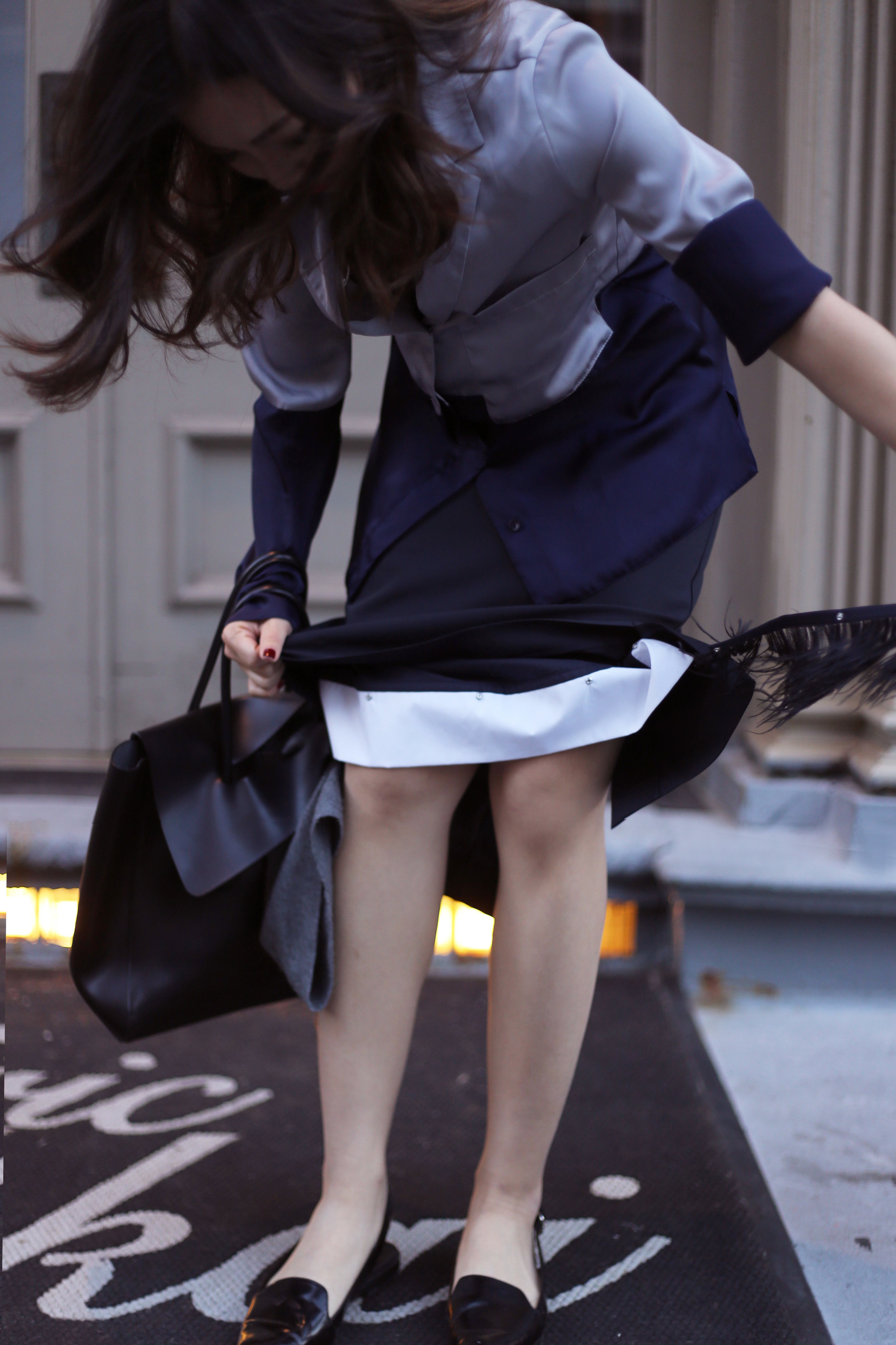 pencil skirt outfit.jpg