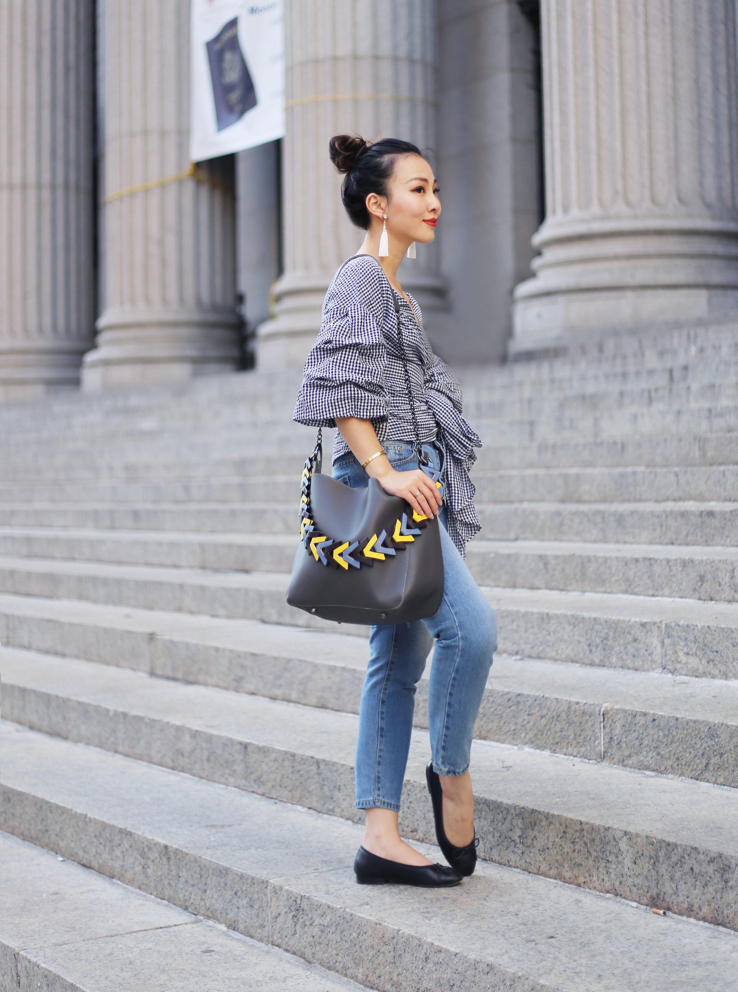 petite fashion blogger.JPG