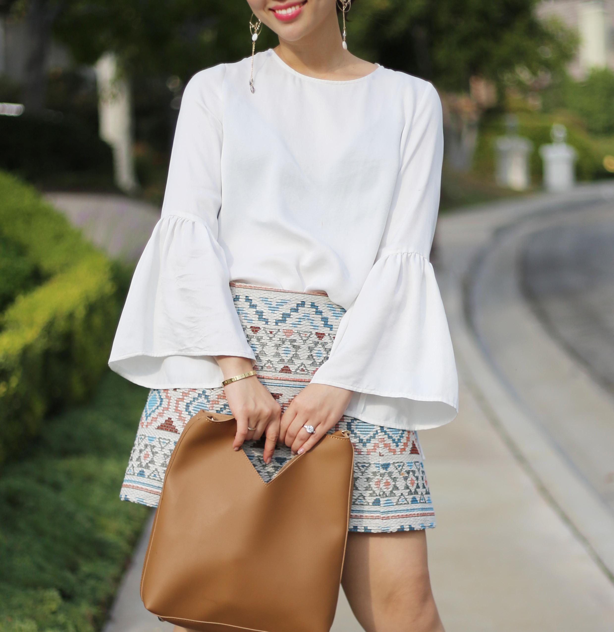 fashion blogger style.JPG