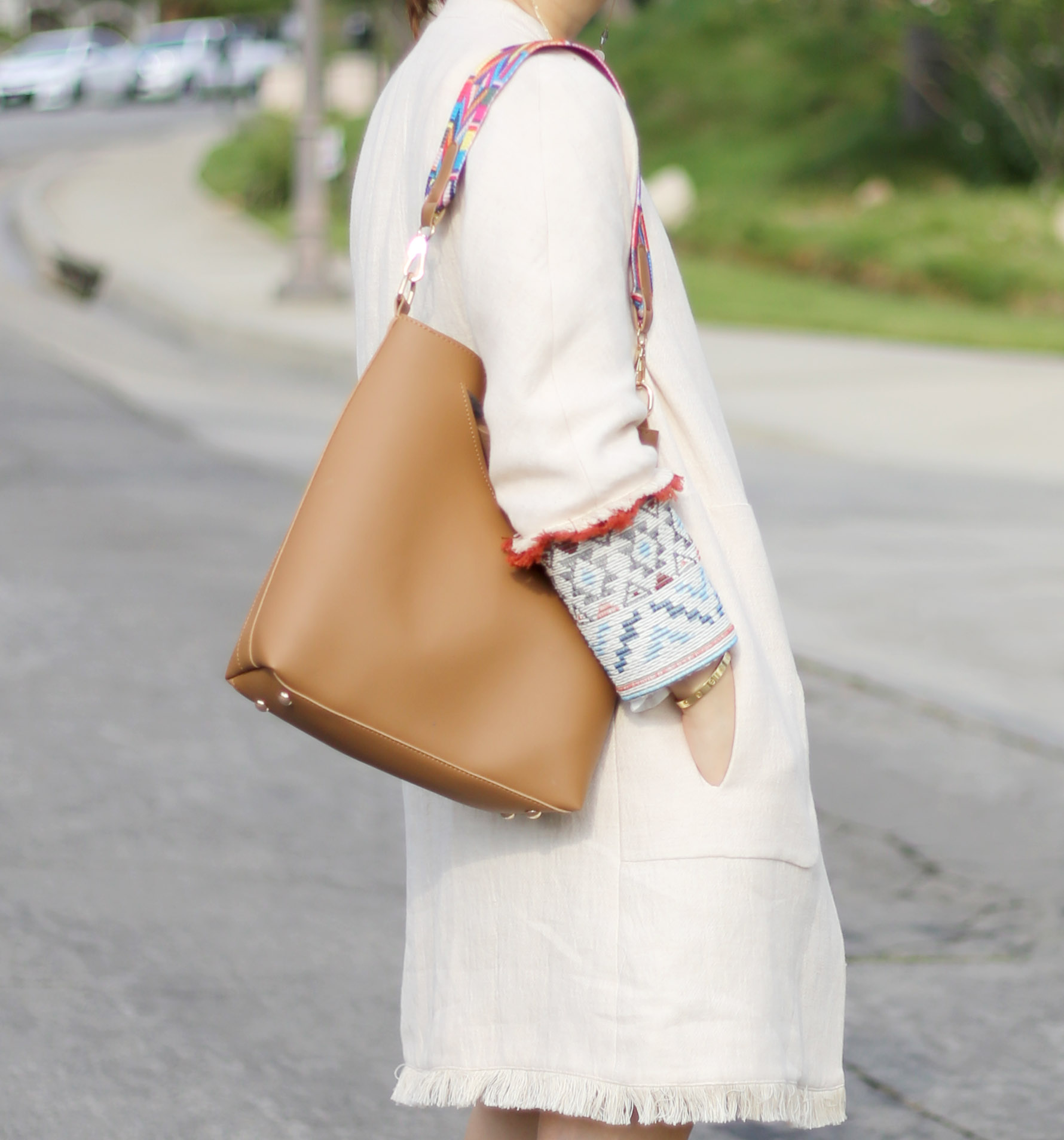 soft tote with embroidery strap.JPG