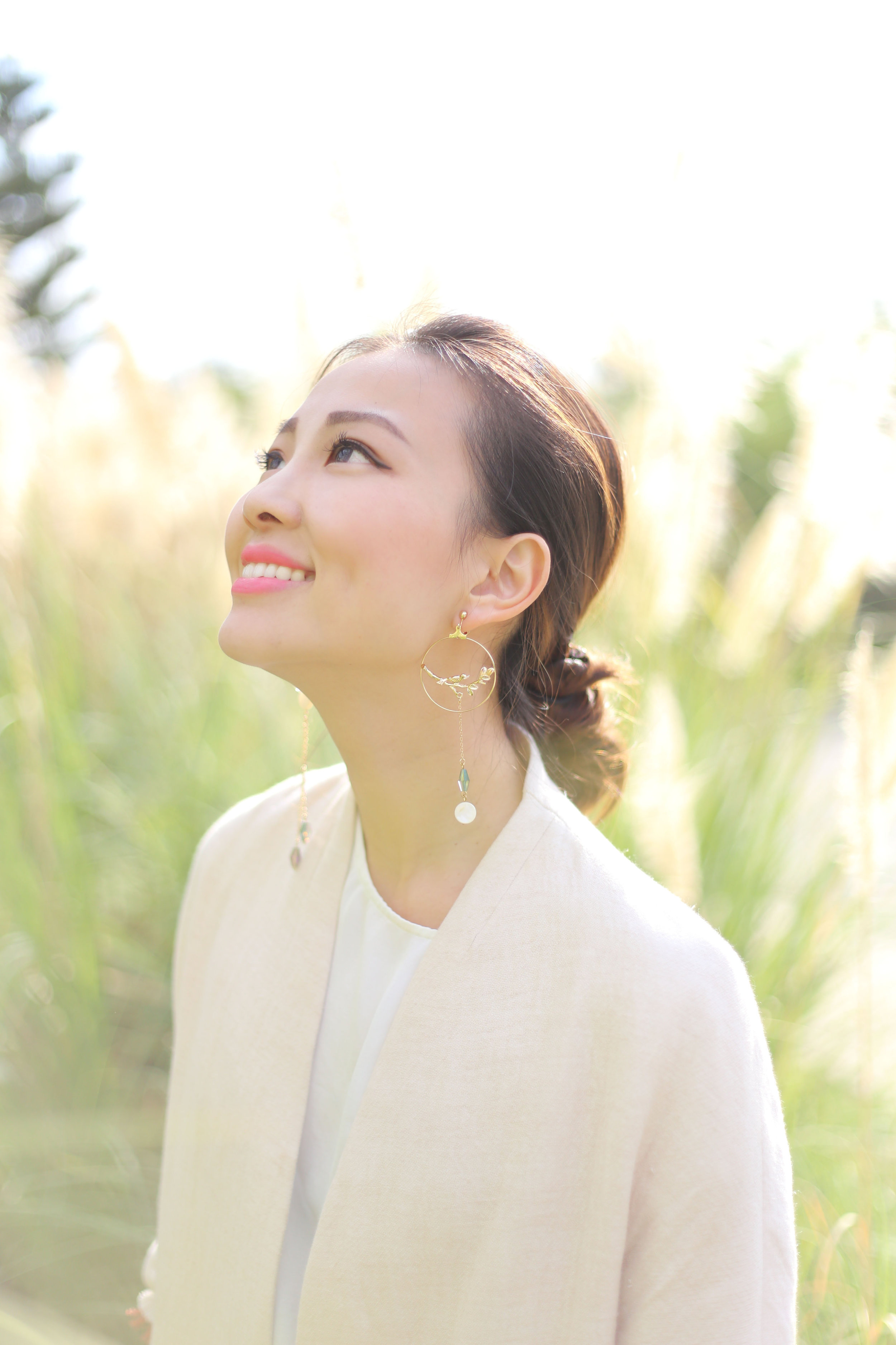 retromas statement earrings.JPG