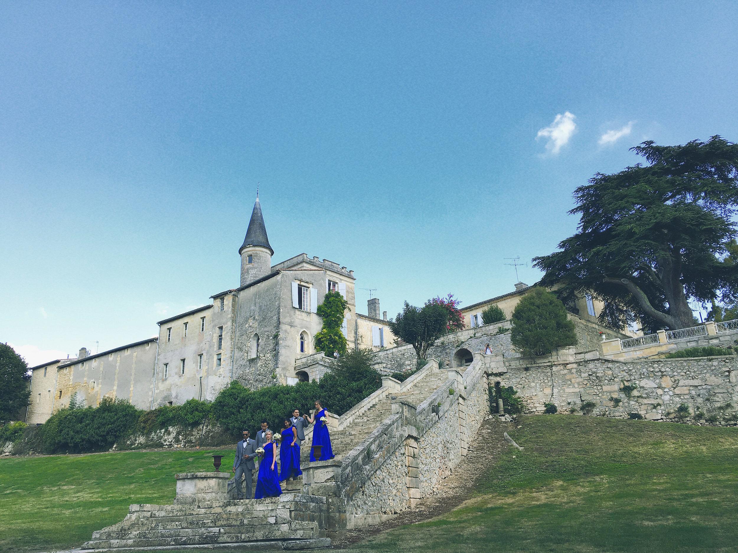 Chateau Lagorc bordeaux.JPG