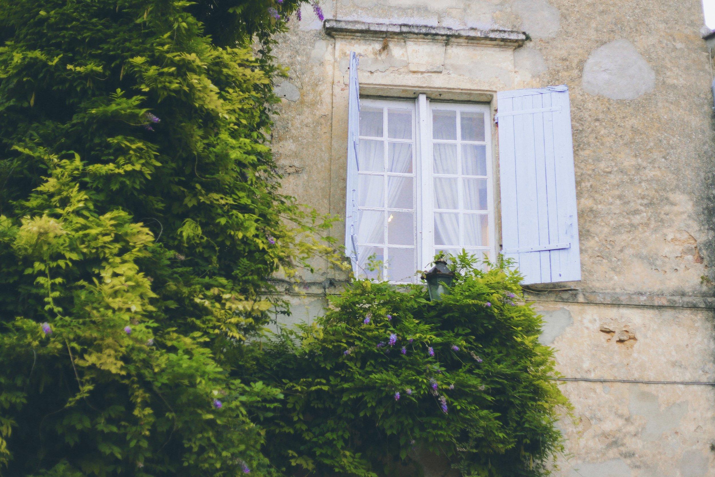 chateau lagorc castale.JPG