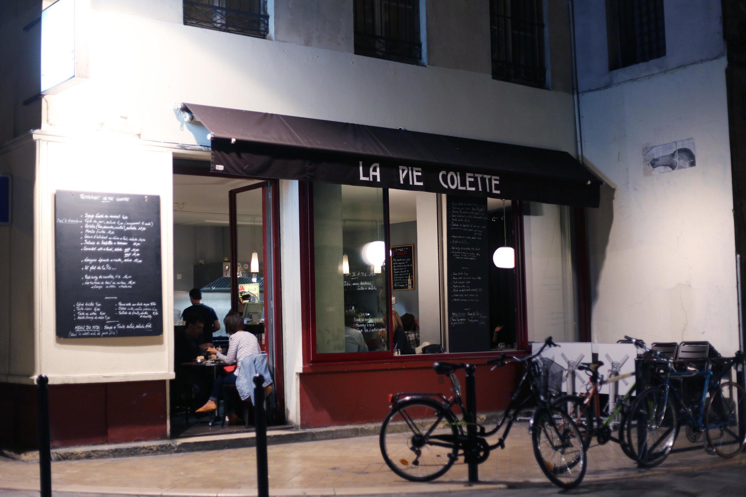 Bordeaux downtown restaurant.JPG