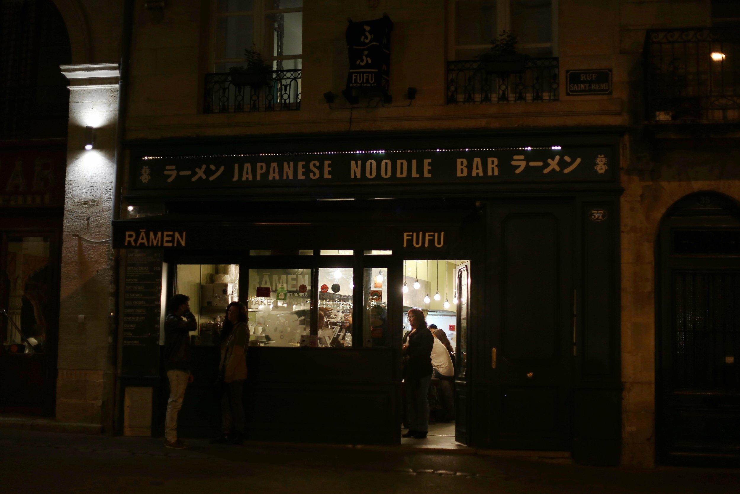 Bordeaux downtown night scene.jpg
