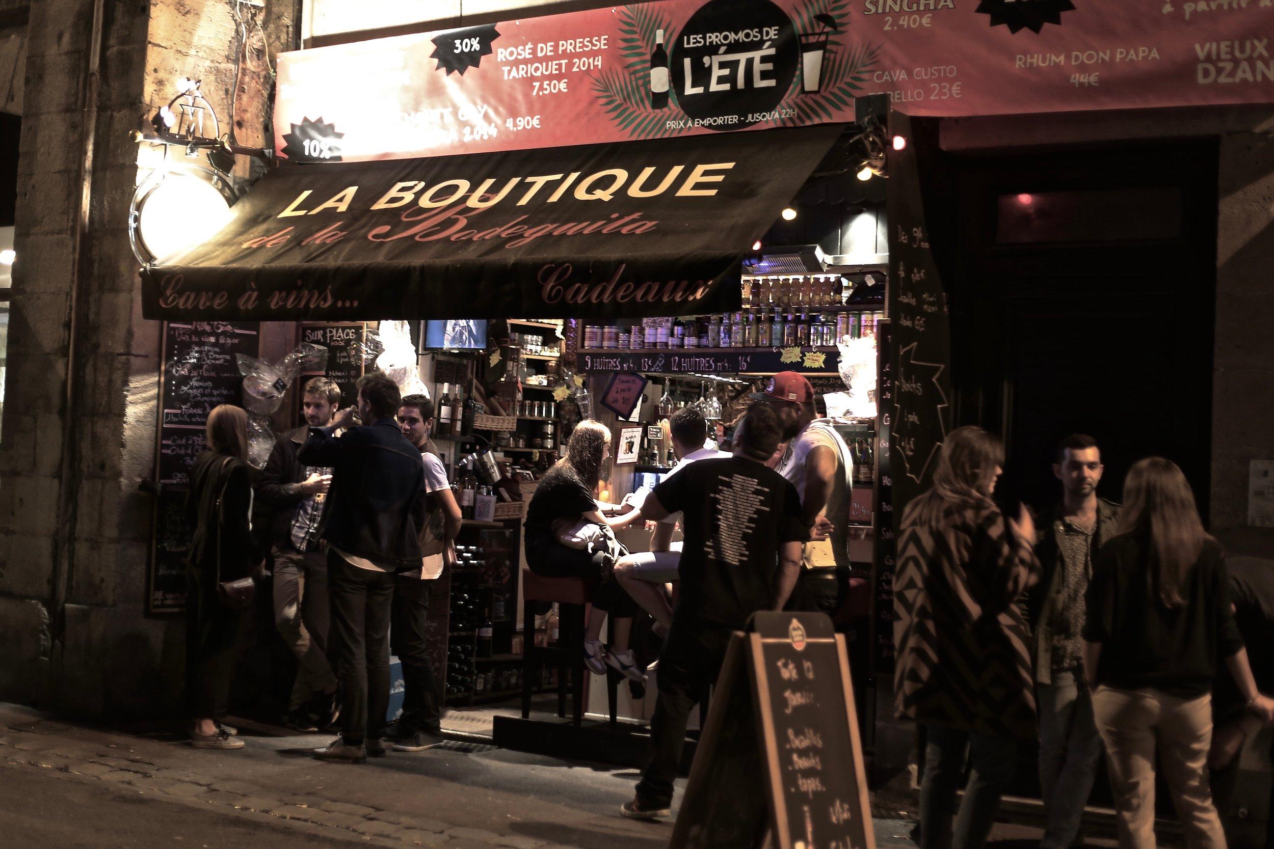 Bordeaux nightlife.jpg