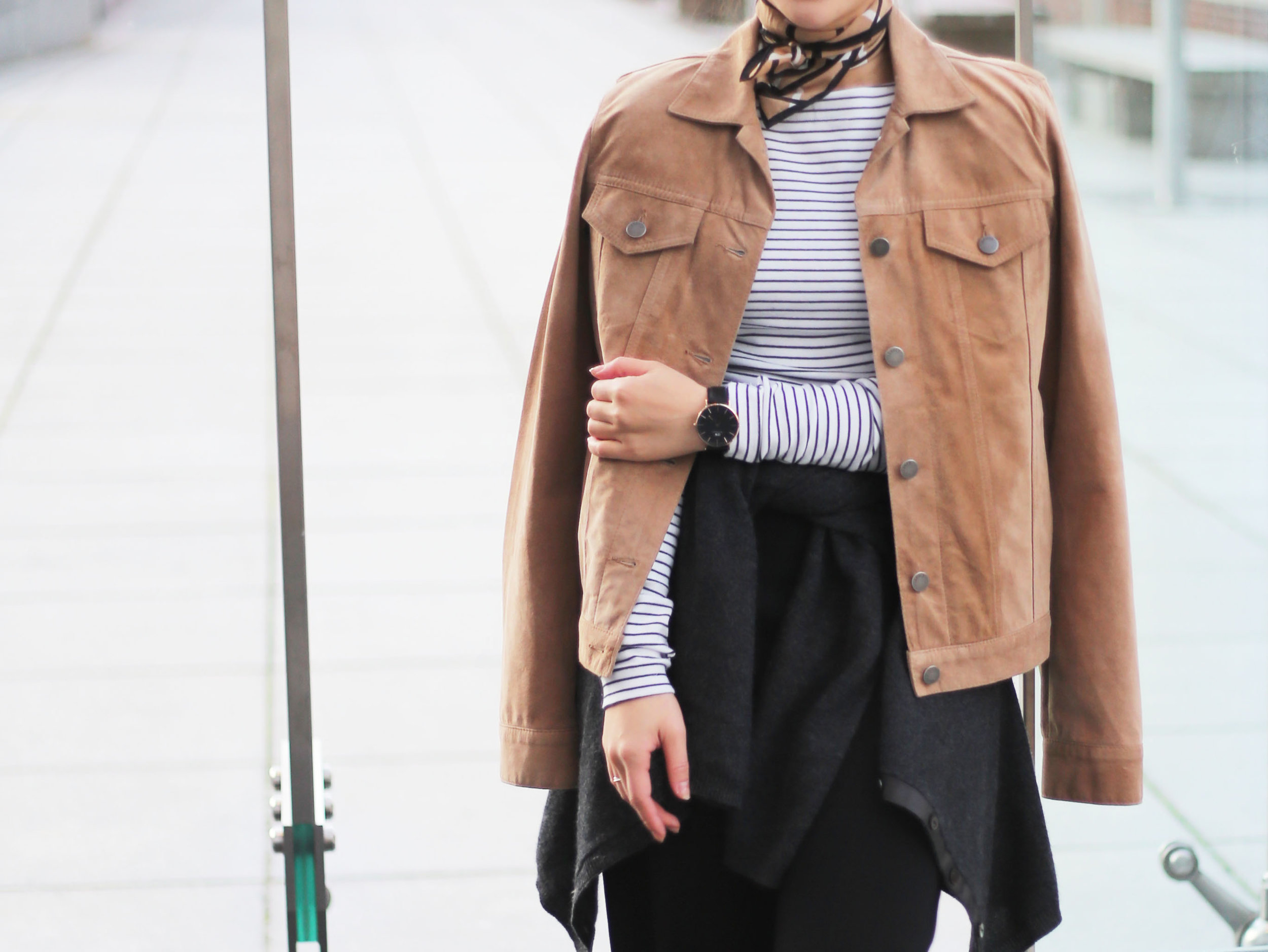 suede leather jacket outfit.JPG