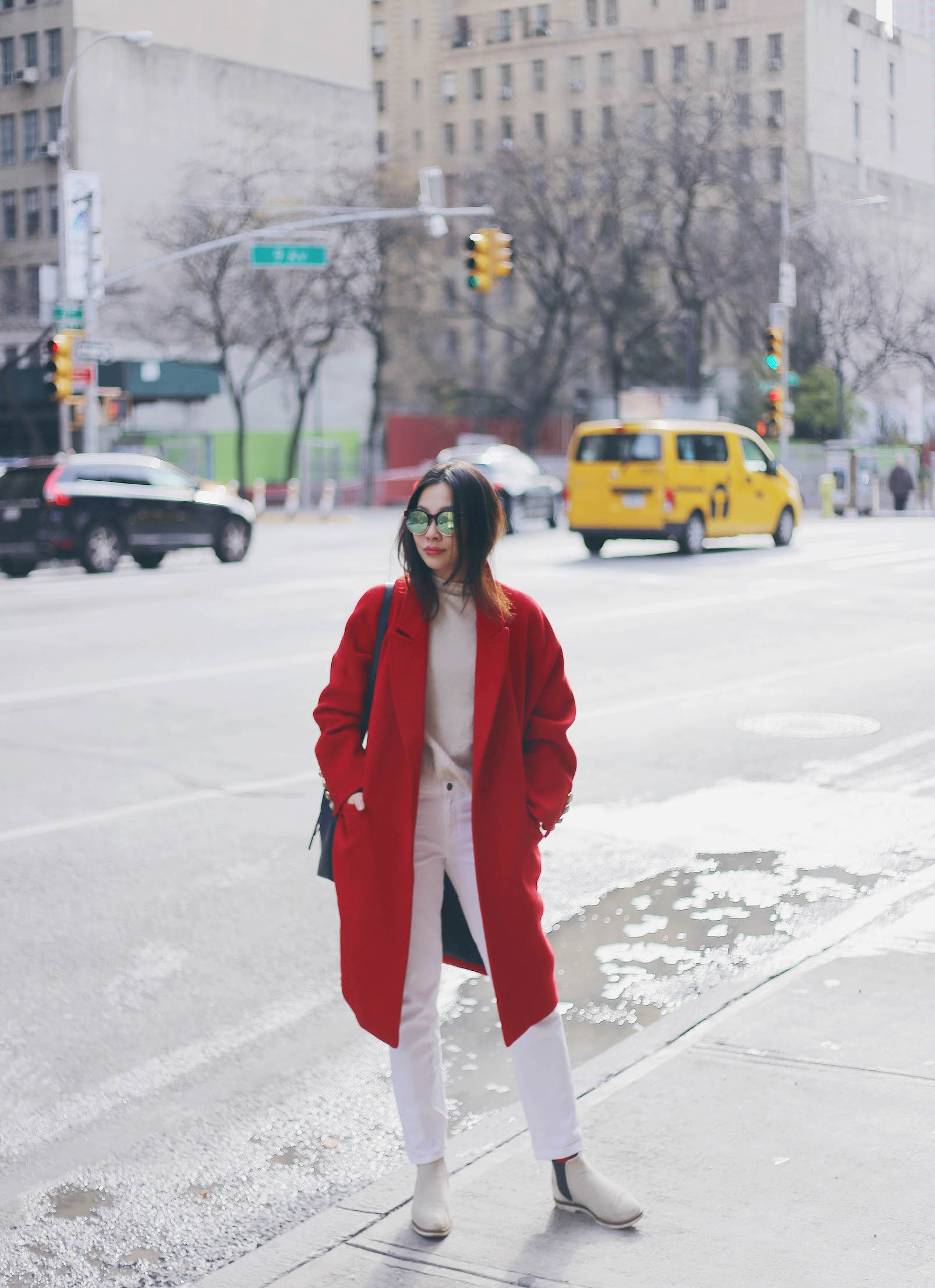 petite fashion bloggr.JPG
