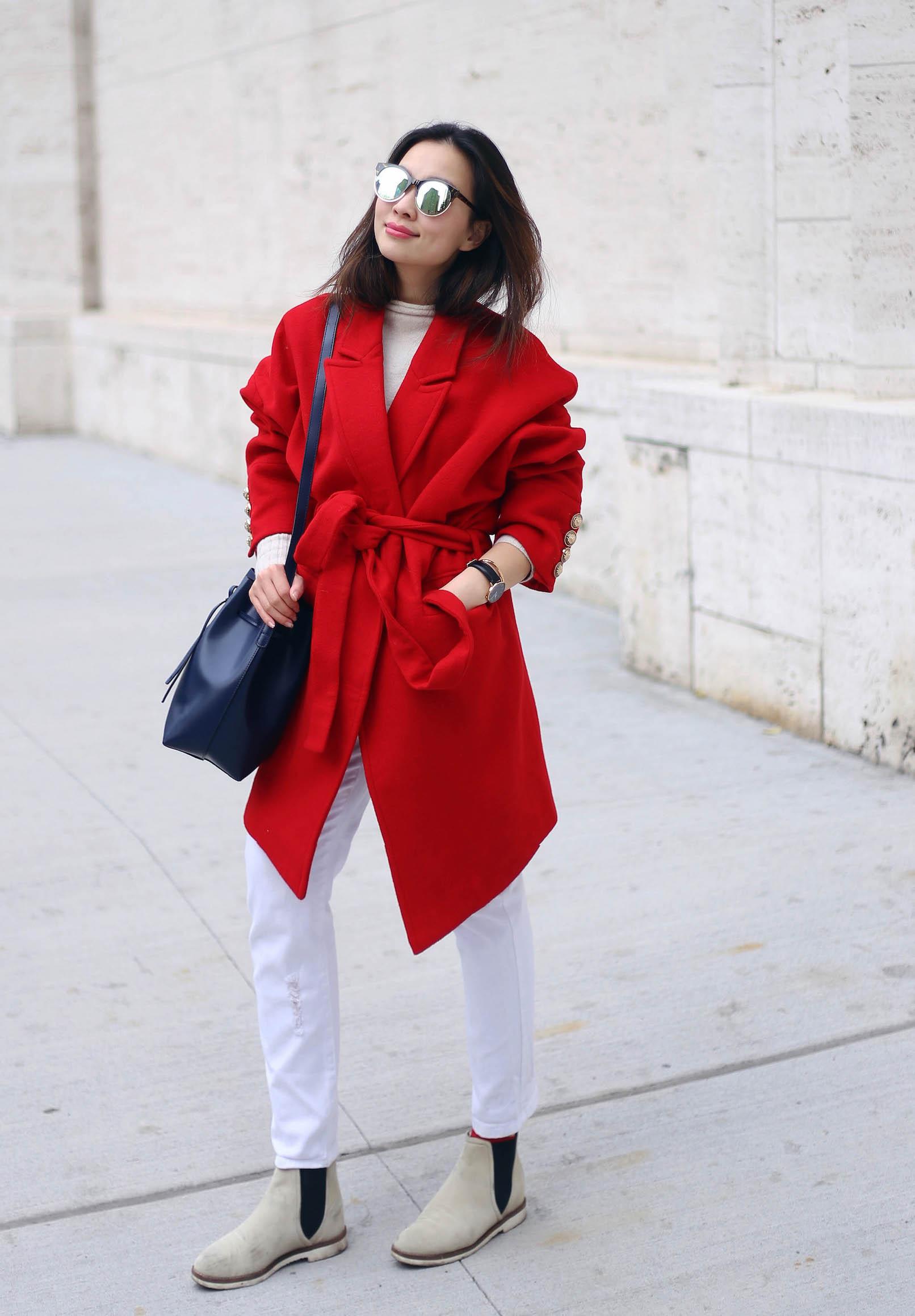 xmas outfit inspiration.JPG