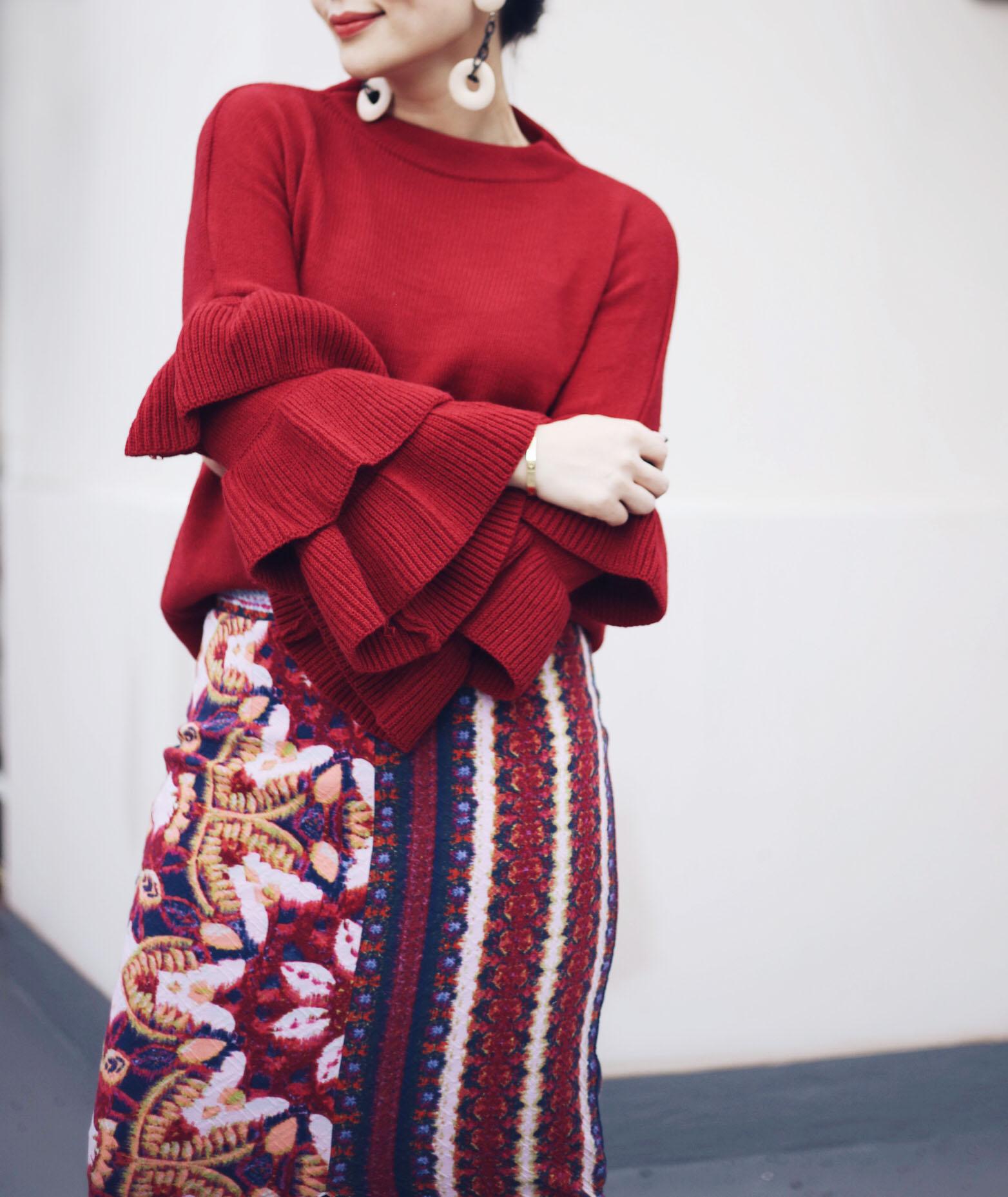 elegant outfit.JPG