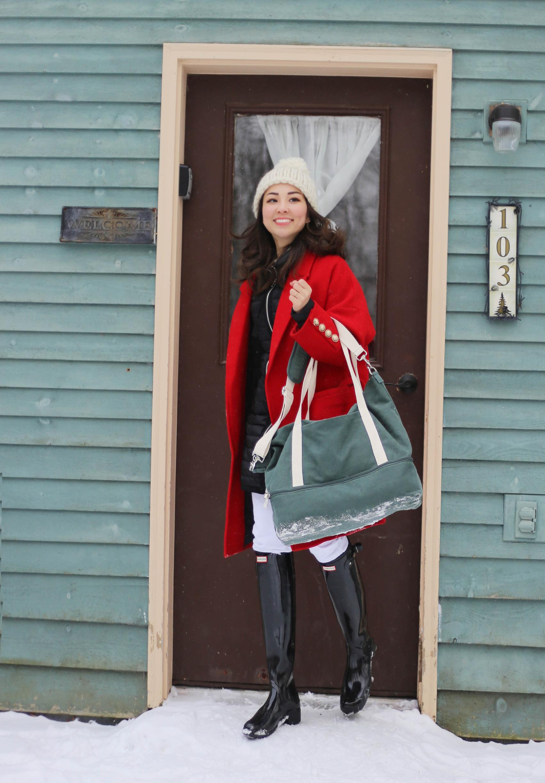 nyc fashion blogger ski outfit.JPG