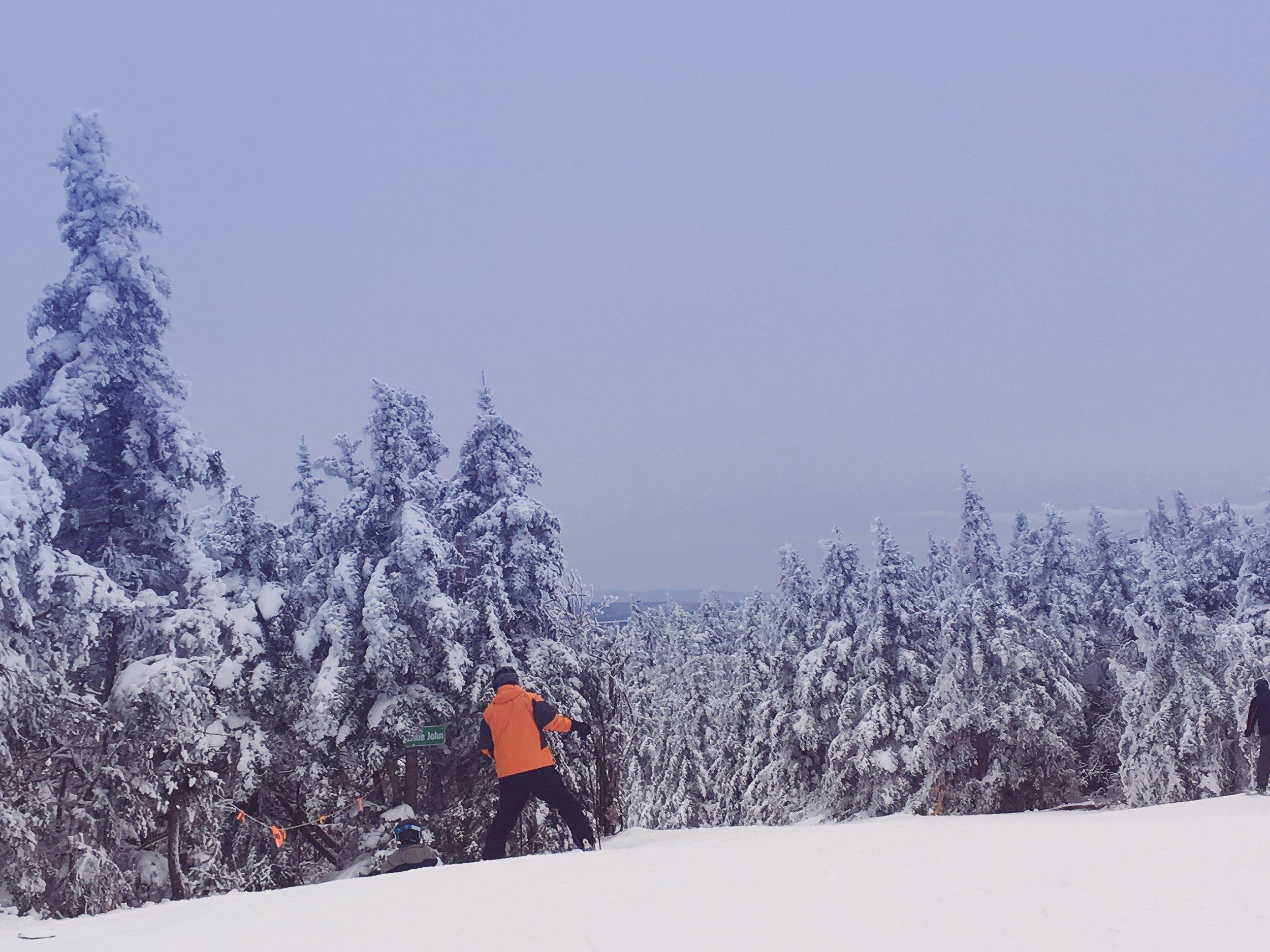mount snow vermont .JPG