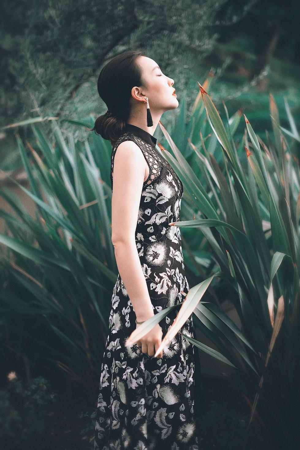 petite fashion blogger style.JPG