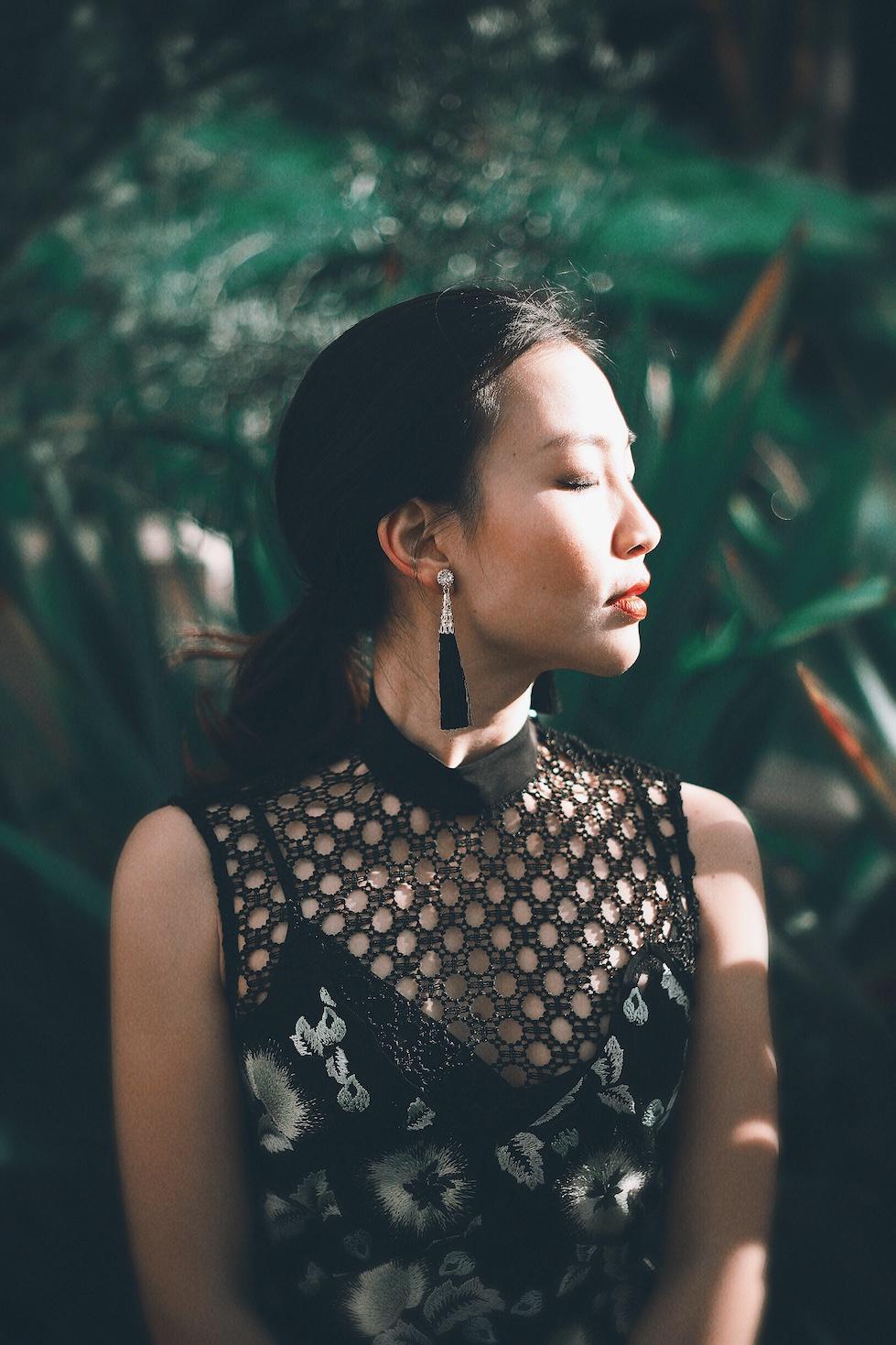 asian makeup blogger.JPG