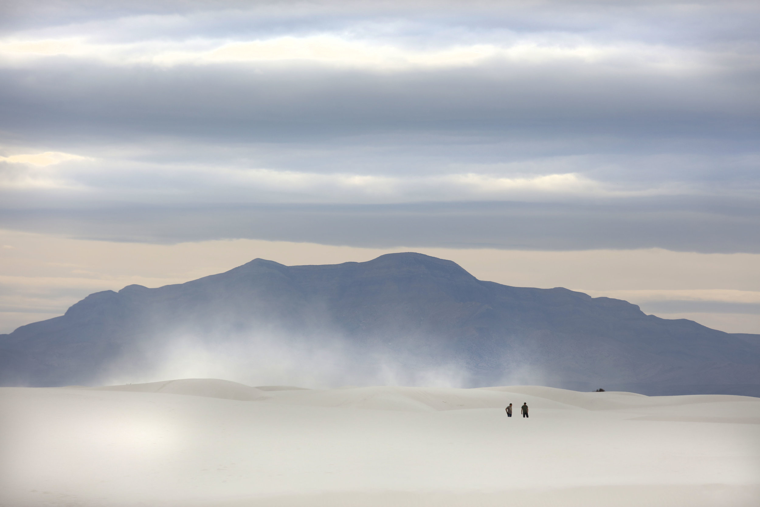 White Sands National Monument 8.JPG