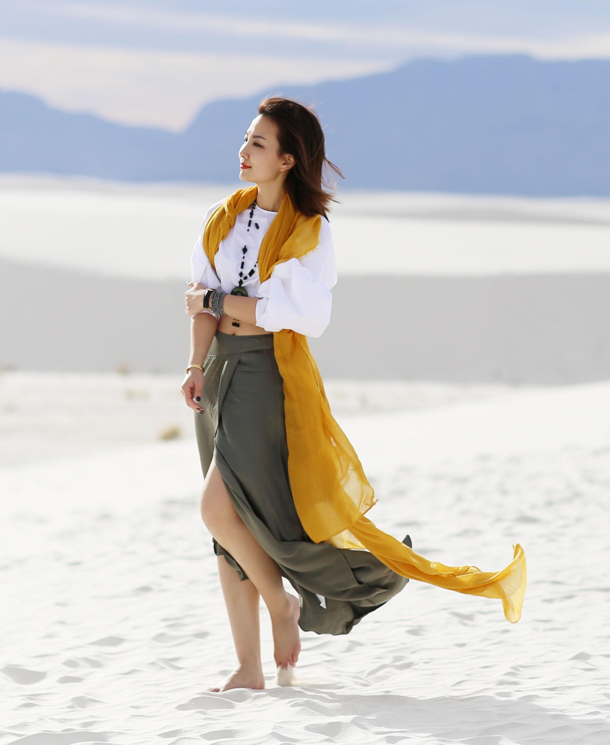 asian fashion blogger.JPG