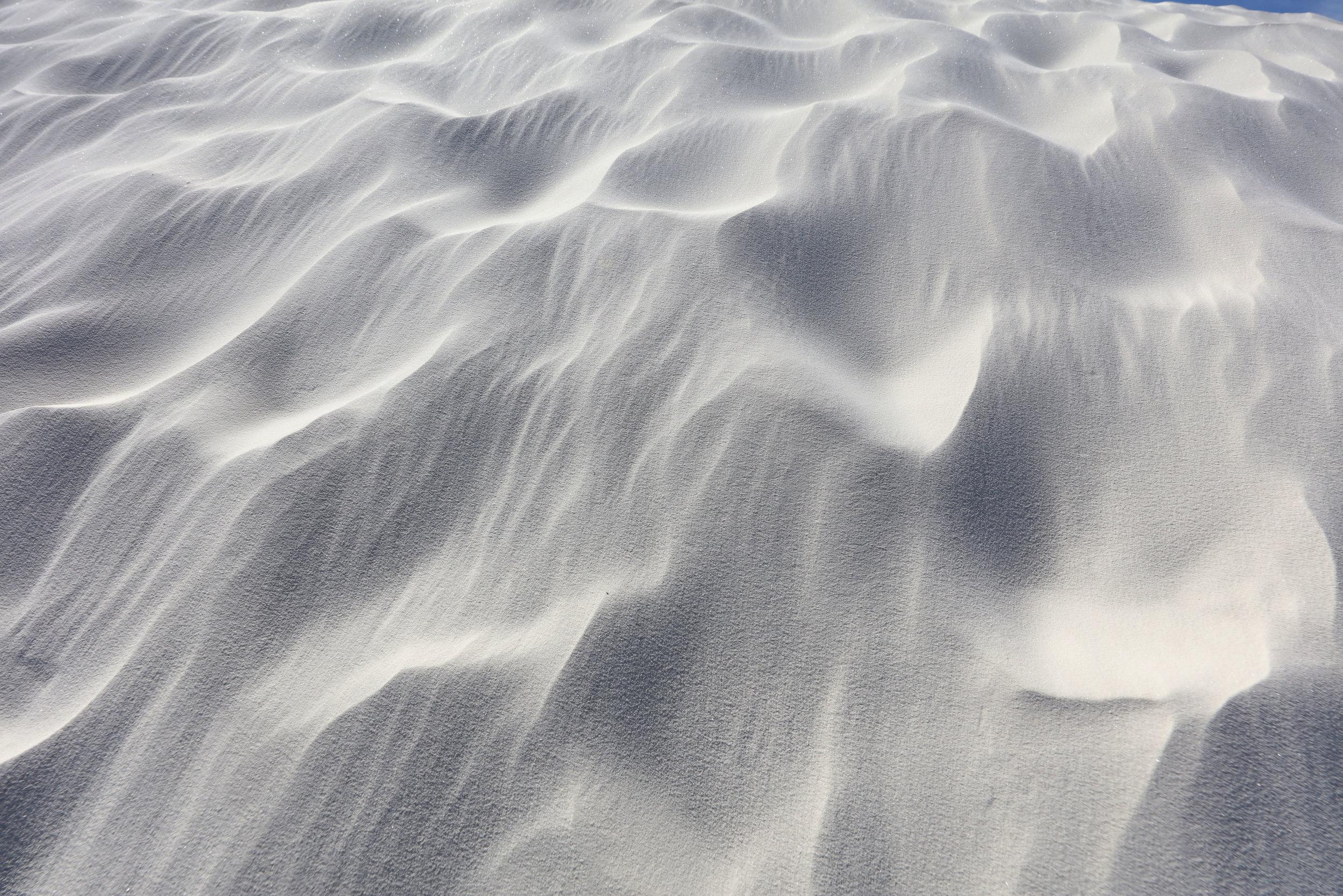 White Sands National Monument 3.JPG