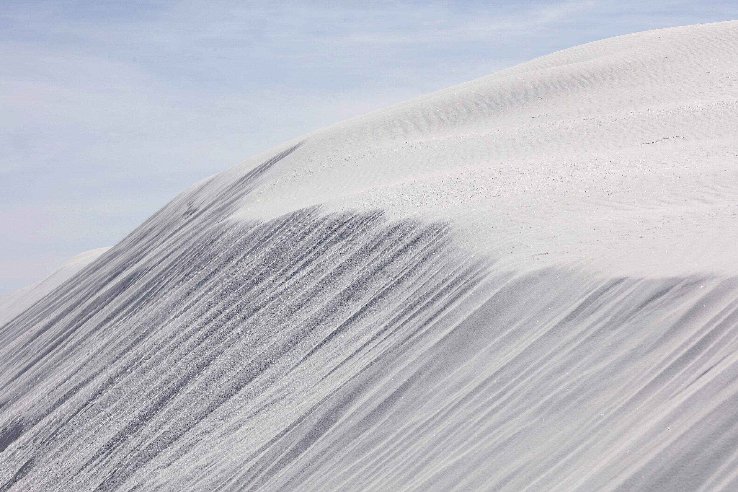 White Sands National Monument.JPG