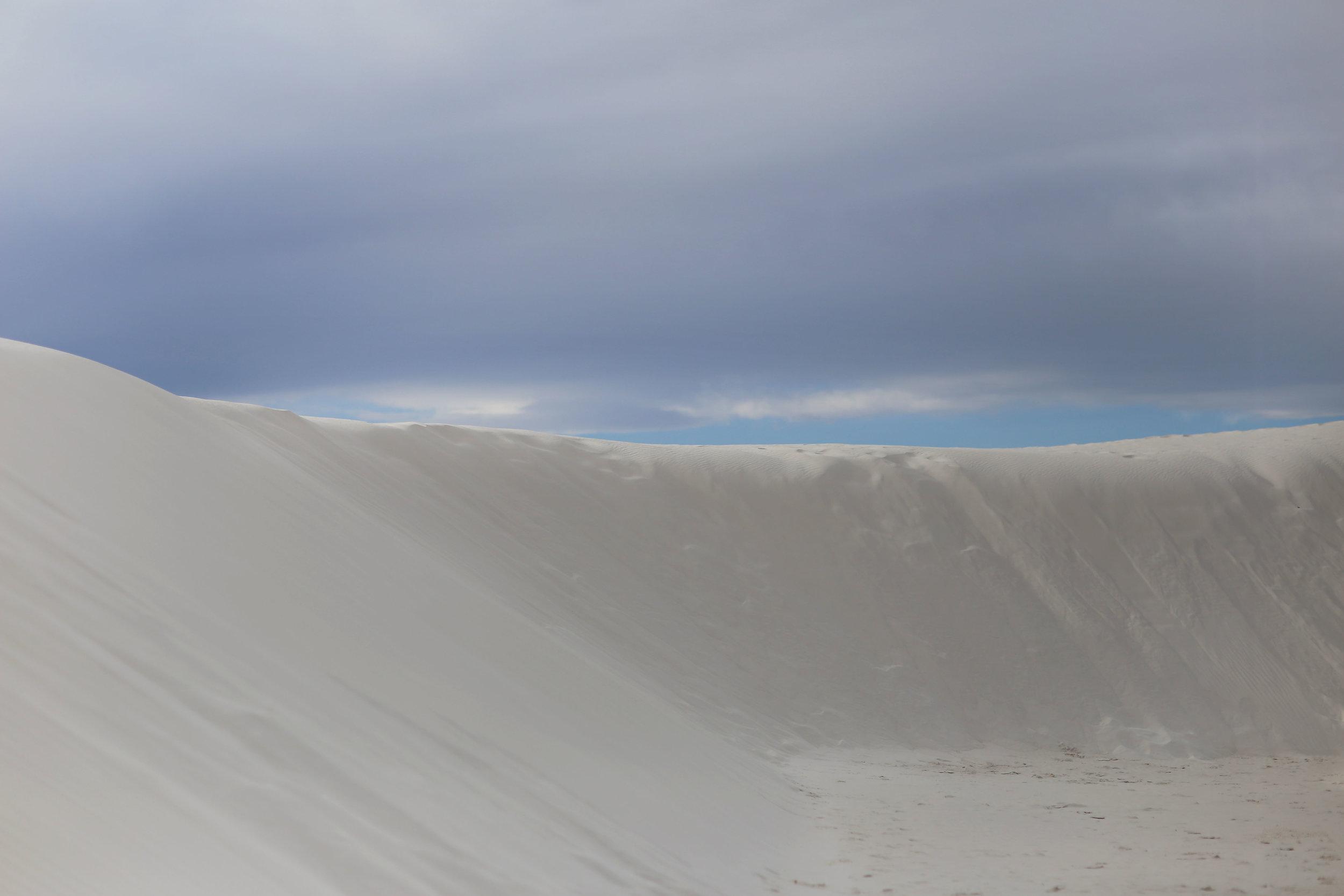 White Sands National Monument 4.JPG