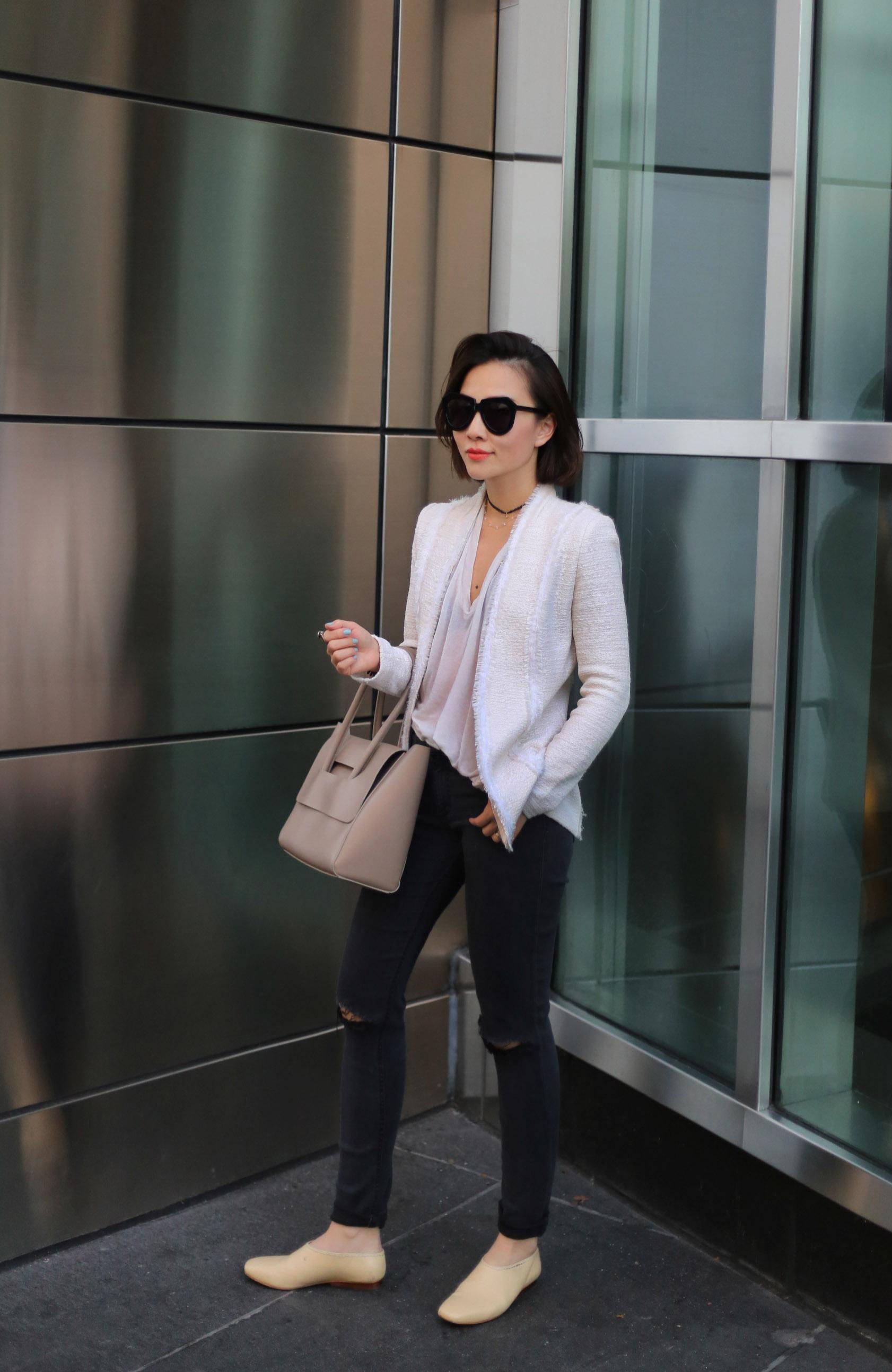 new york lifestyle blogger.JPG