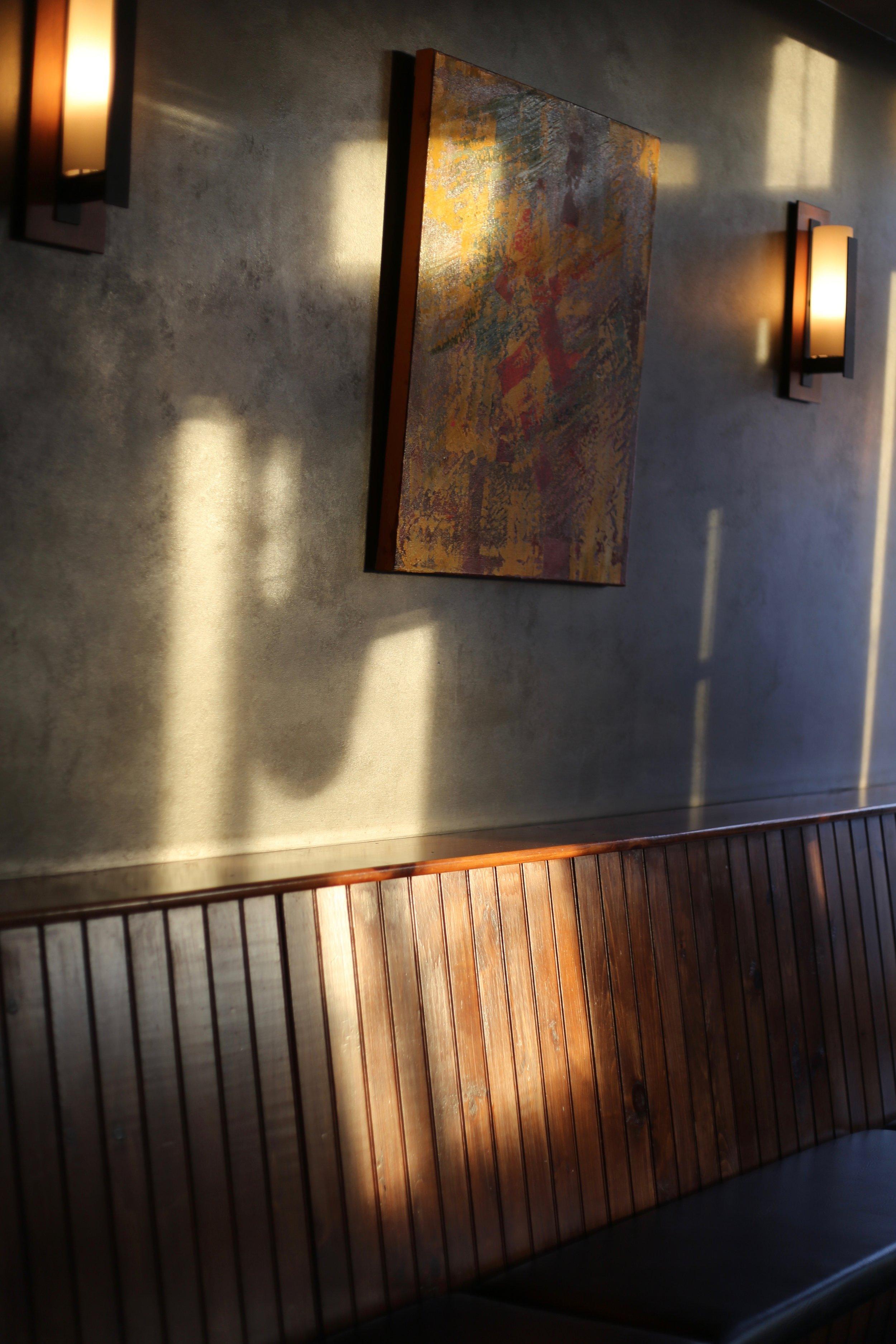 crimson sparrow interior 1.jpg