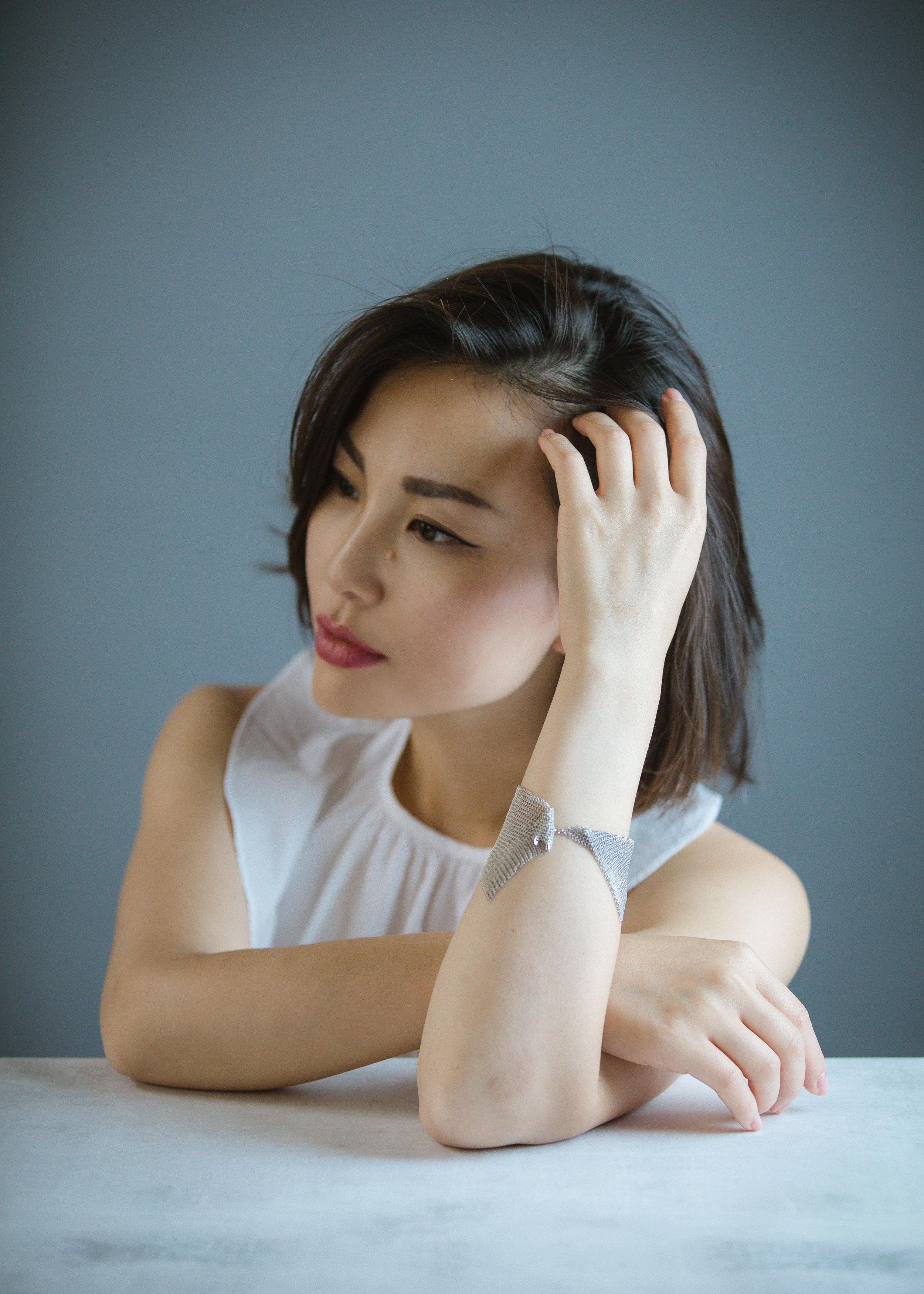 Ashley Childs interval bracelet style.jpg