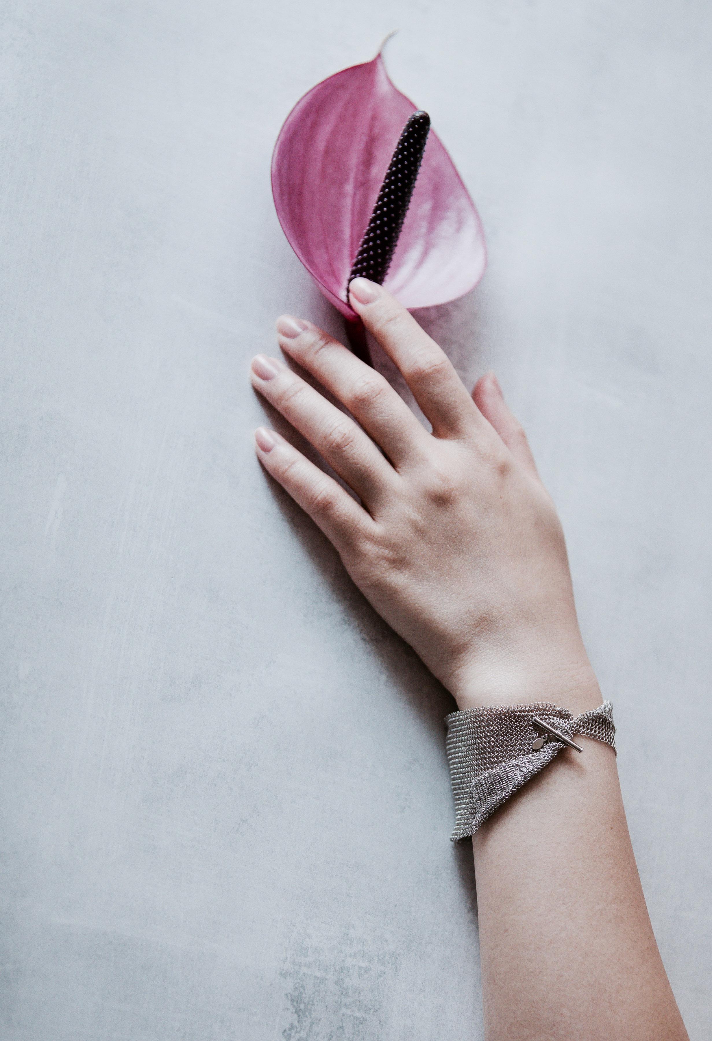 Ashley Childs interval bracelet 11.jpg