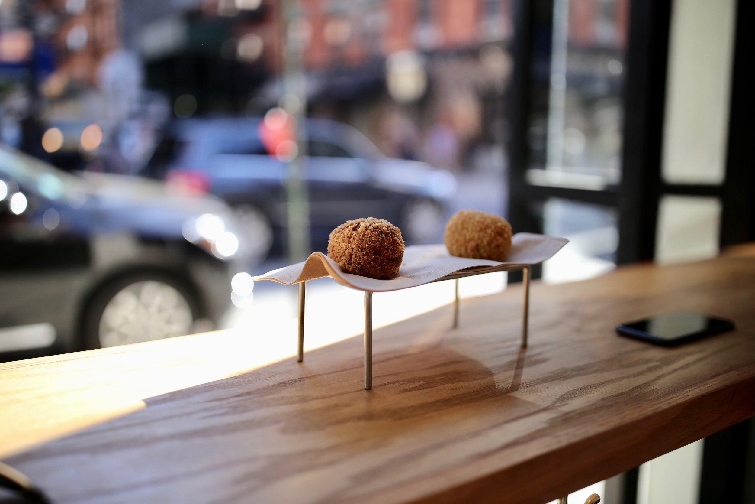 nyc food blogger.jpg
