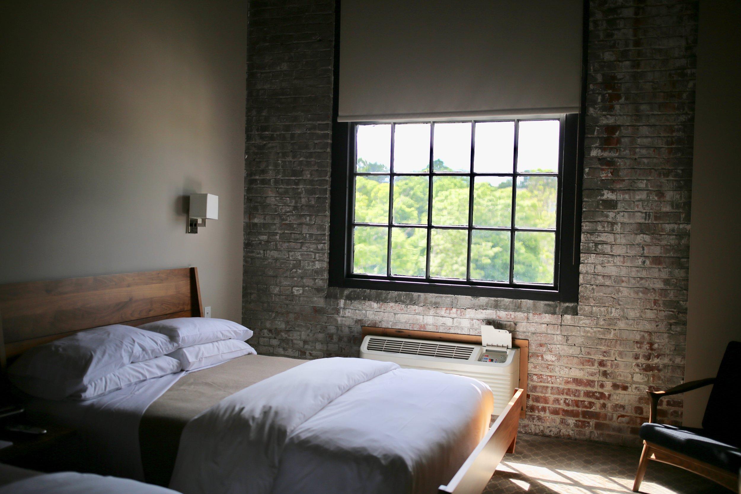 The roundhouse beacon NY room 2.jpg