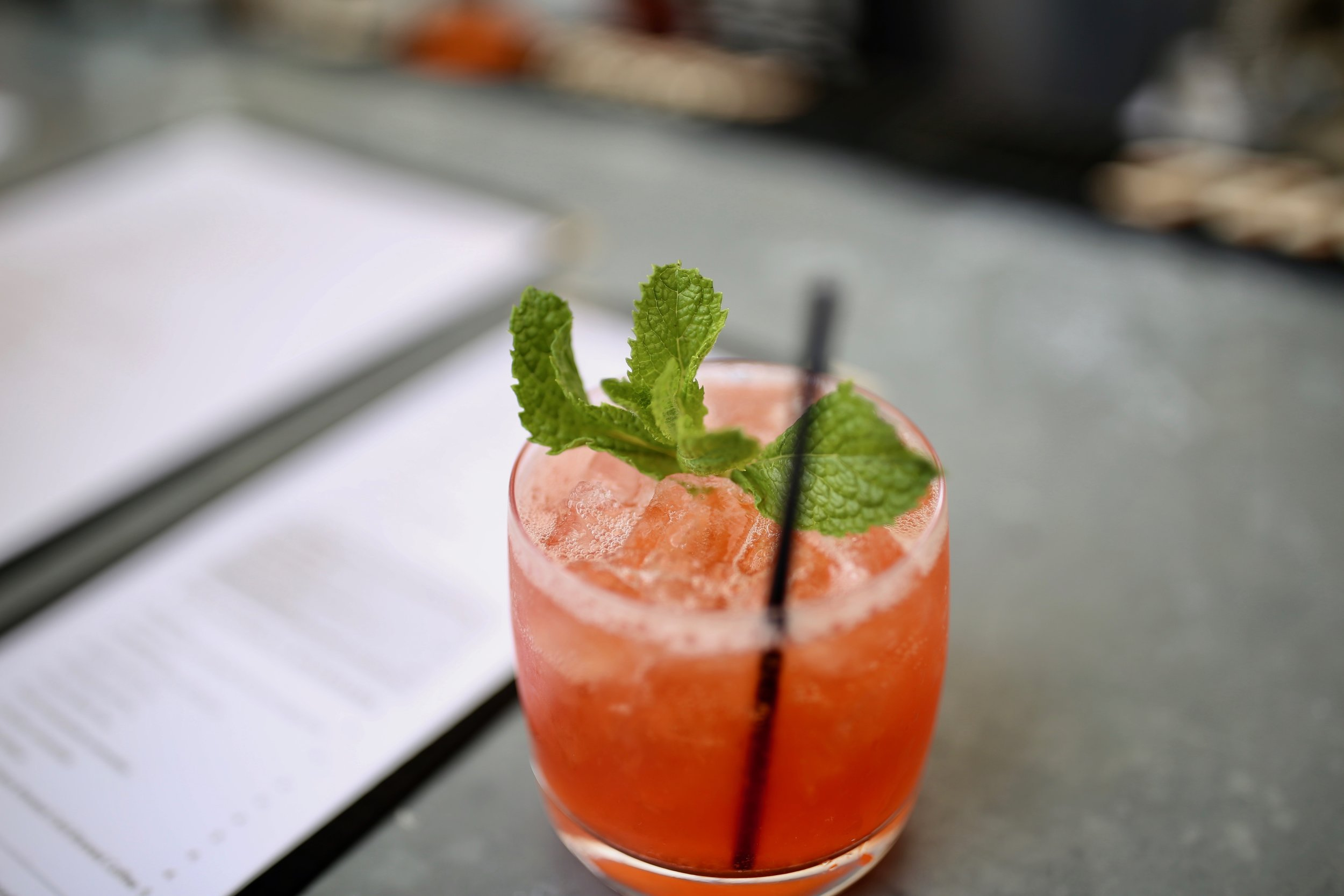 The roundhouse beacon NY cocktail.jpg