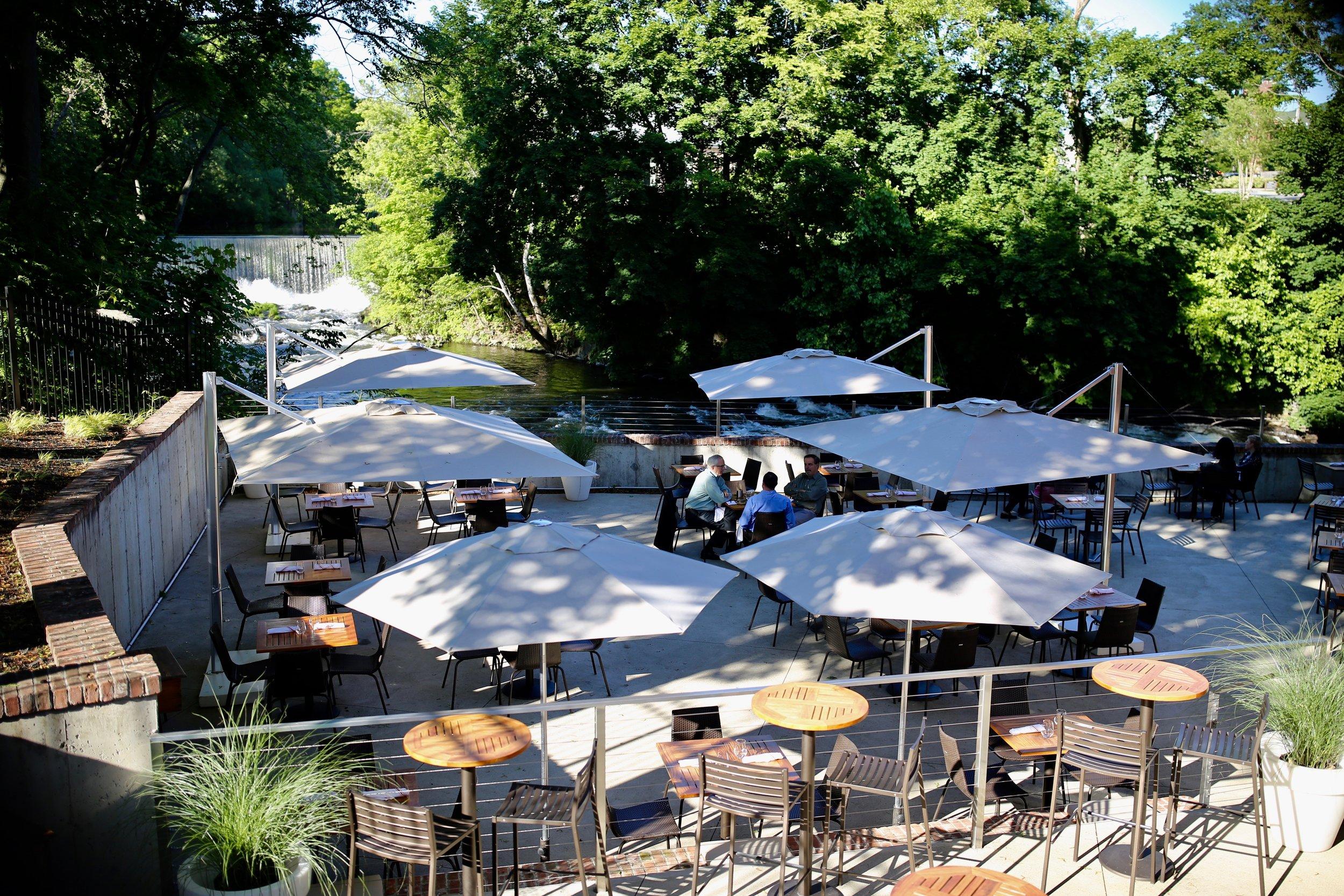 The roundhouse beacon NY outdoor patio.jpg