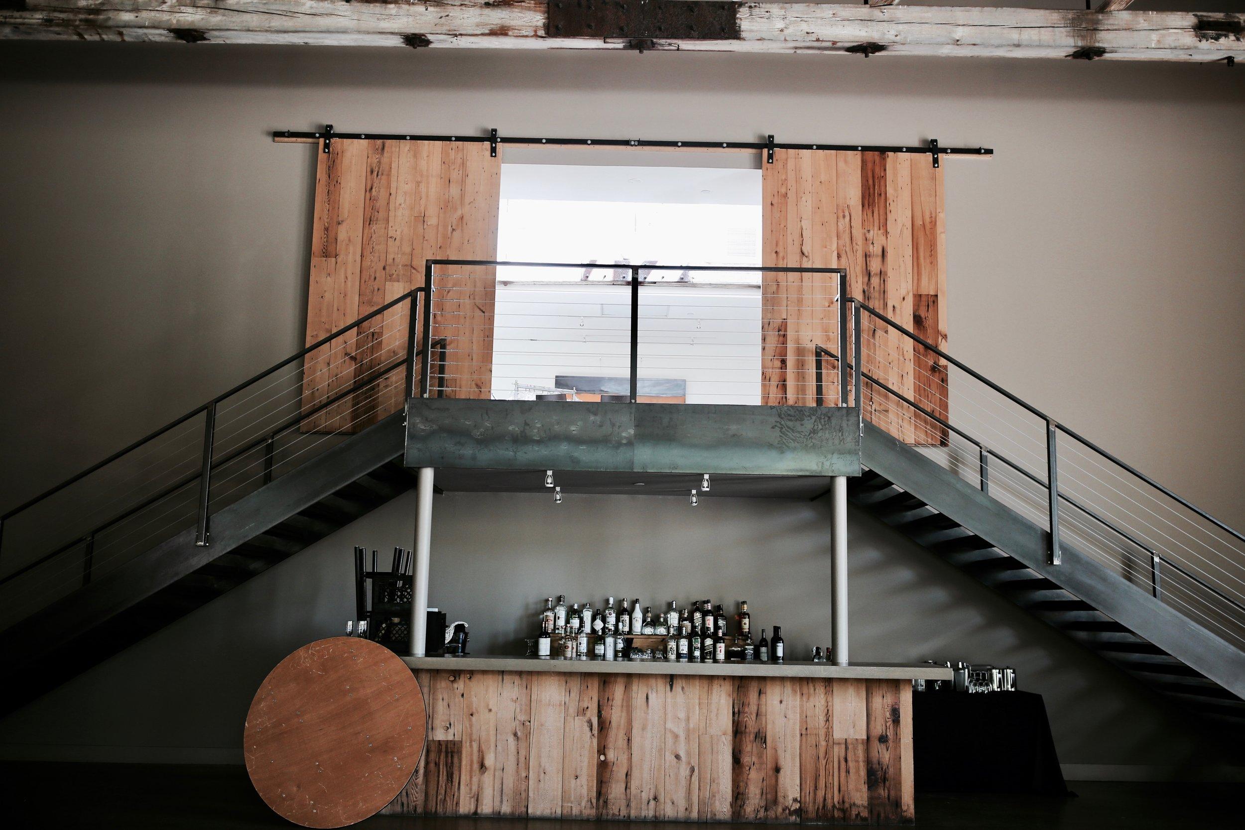 The roundhouse beacon NY wedding venue 2.jpg