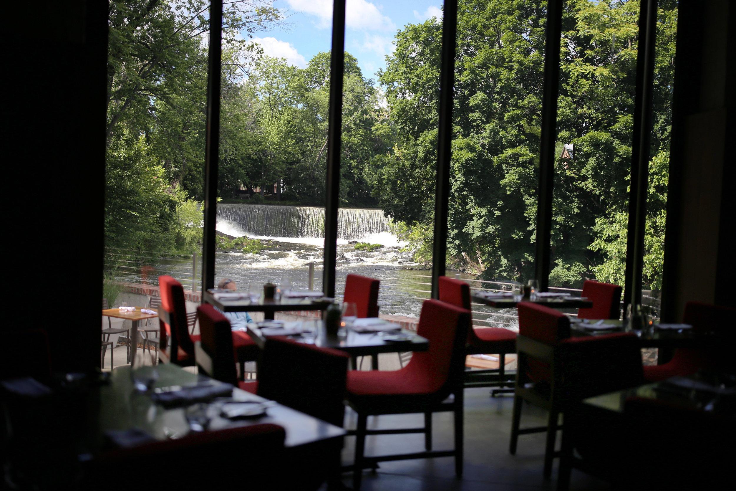 The roundhouse beacon NY restaurant.jpg